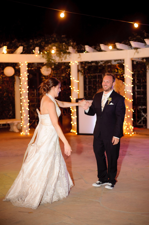 1392_Kerri _ Matt Wedding.jpg