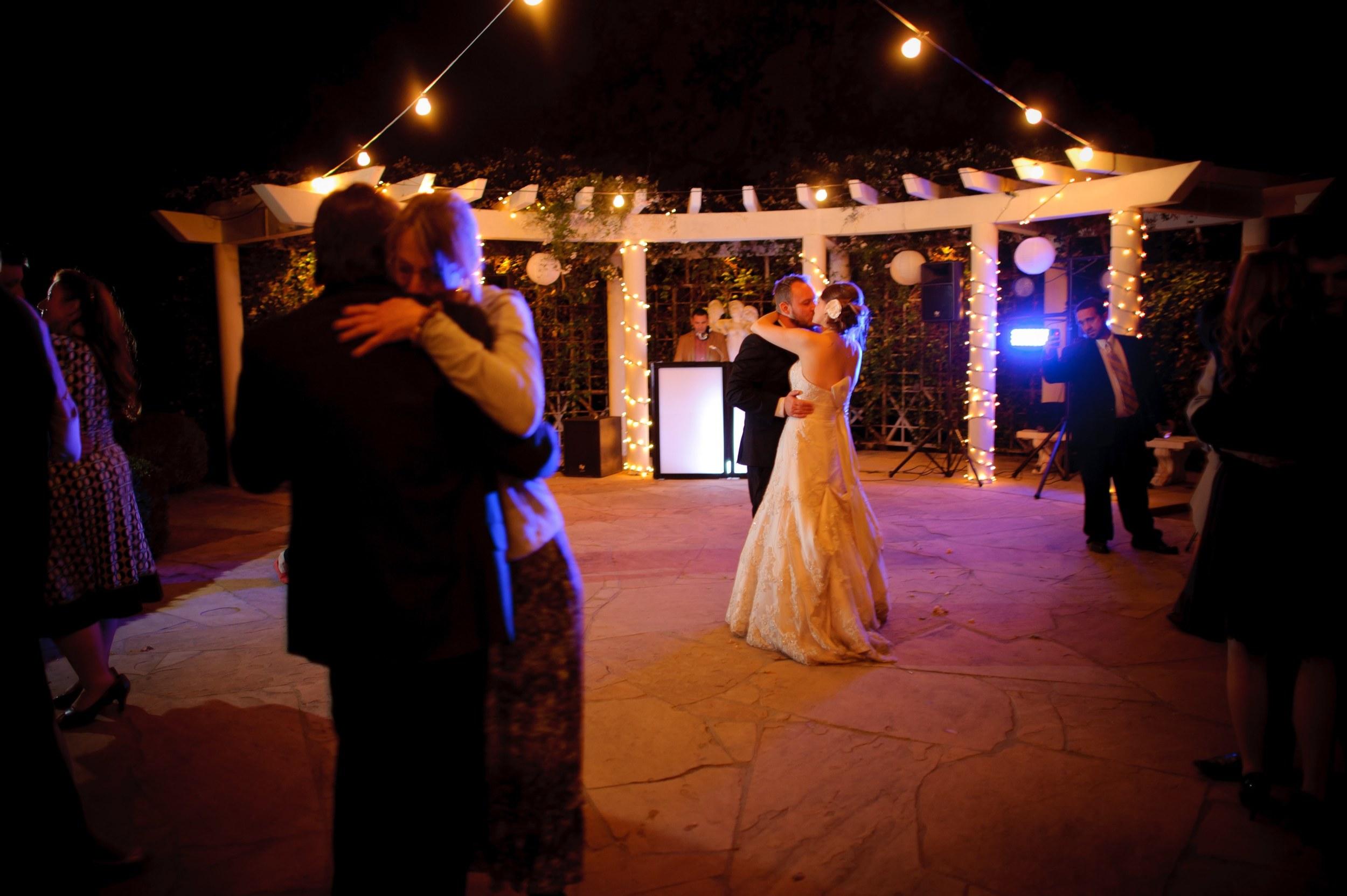 1472_Kerri _ Matt Wedding.jpg