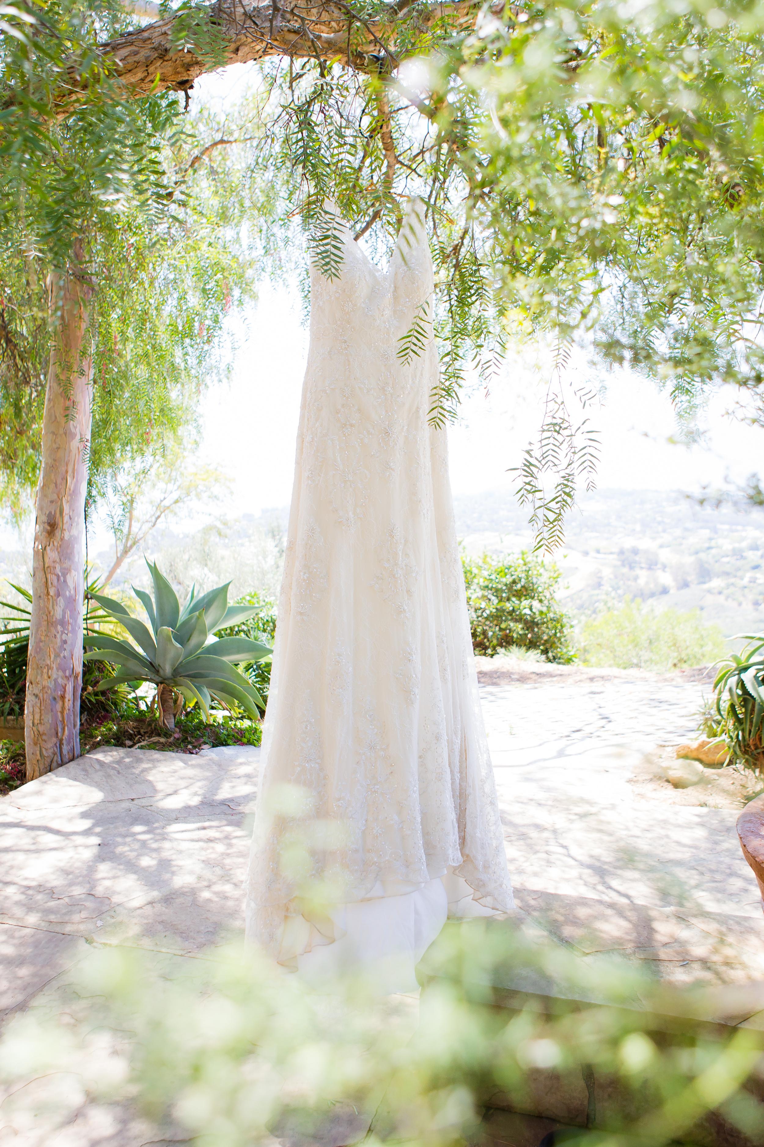 Wedding-Annie&Dan0001.jpg