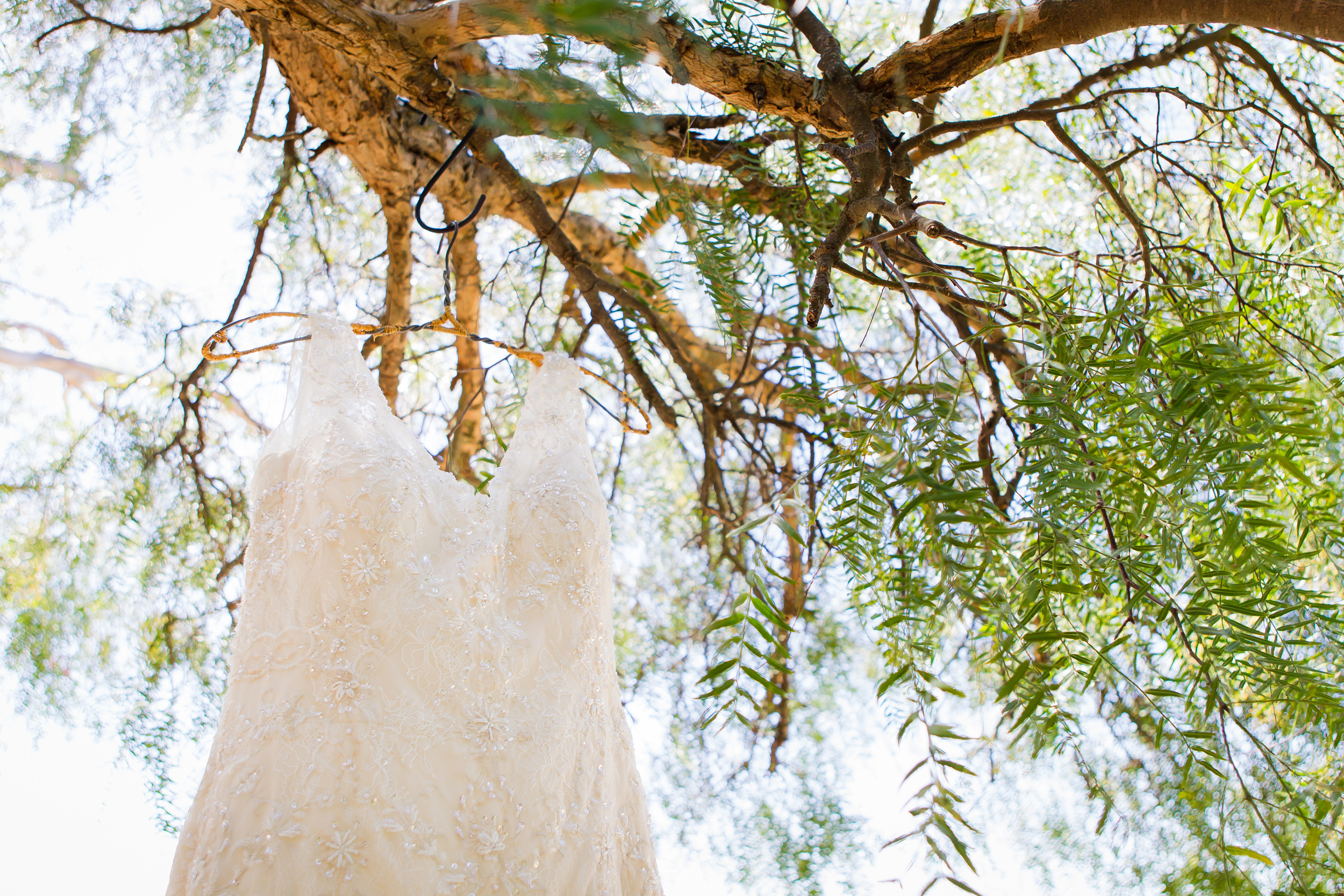 Wedding-Annie&Dan0002.jpg