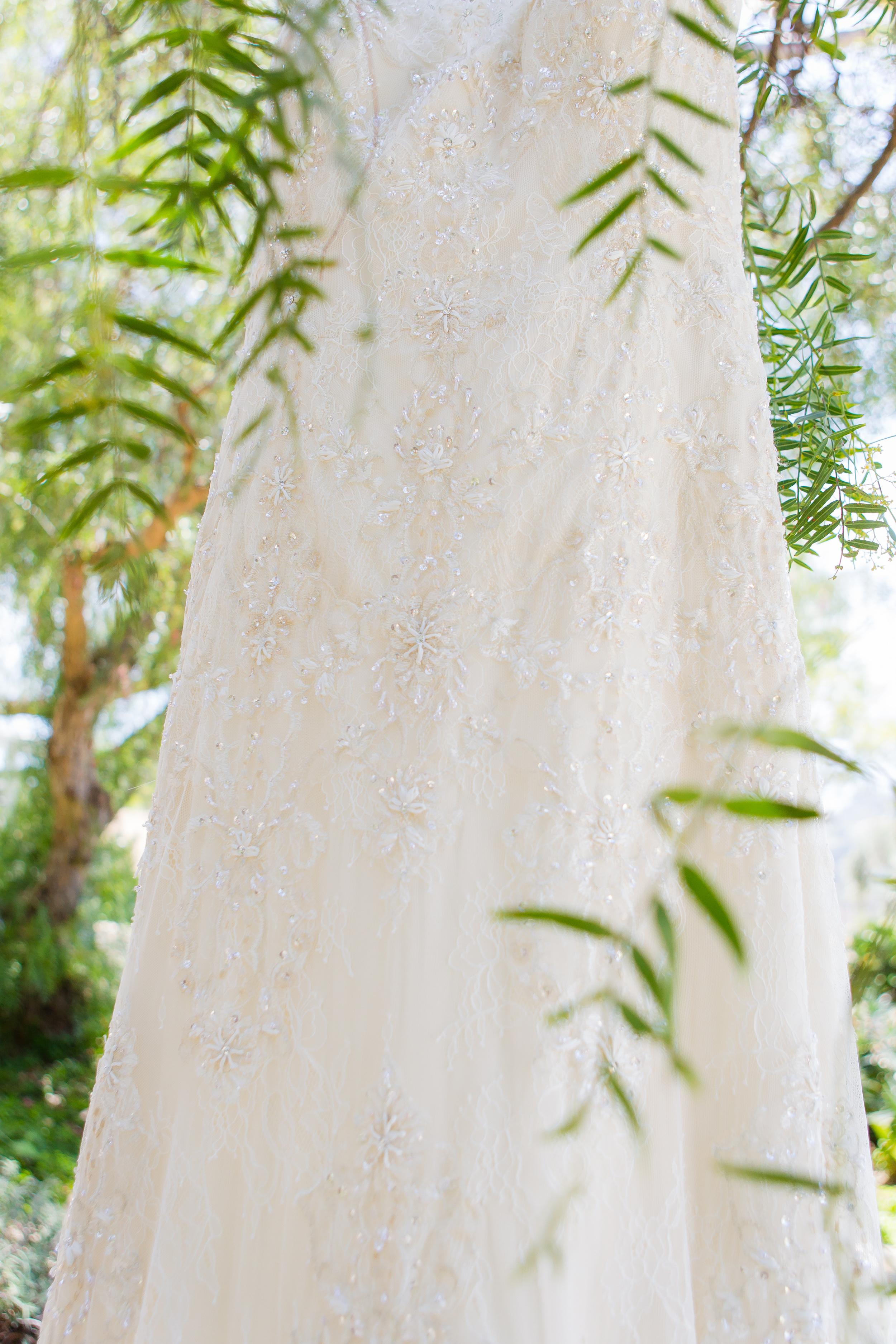 Wedding-Annie&Dan0003.jpg