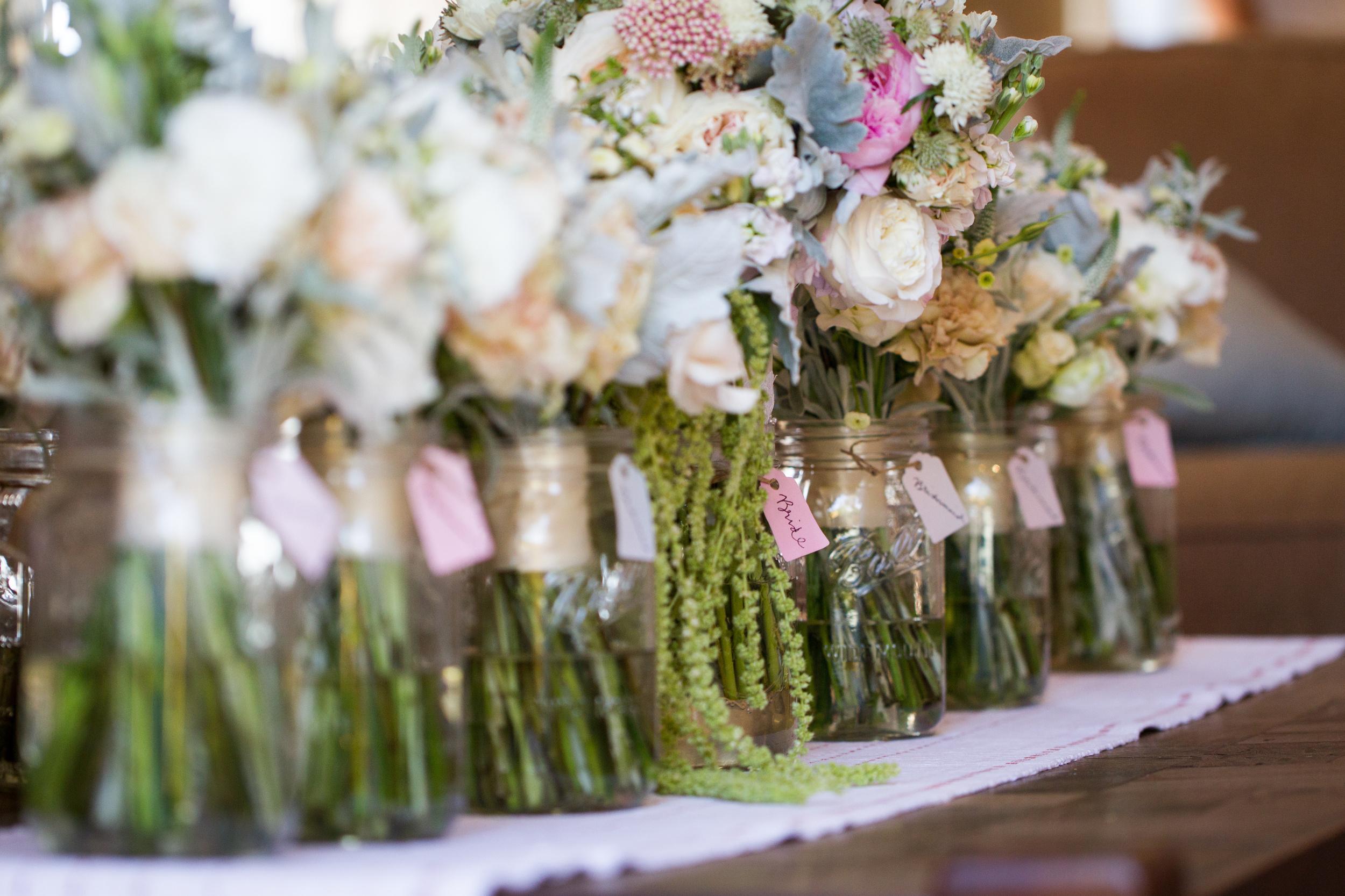 Wedding-Annie&Dan0007.jpg