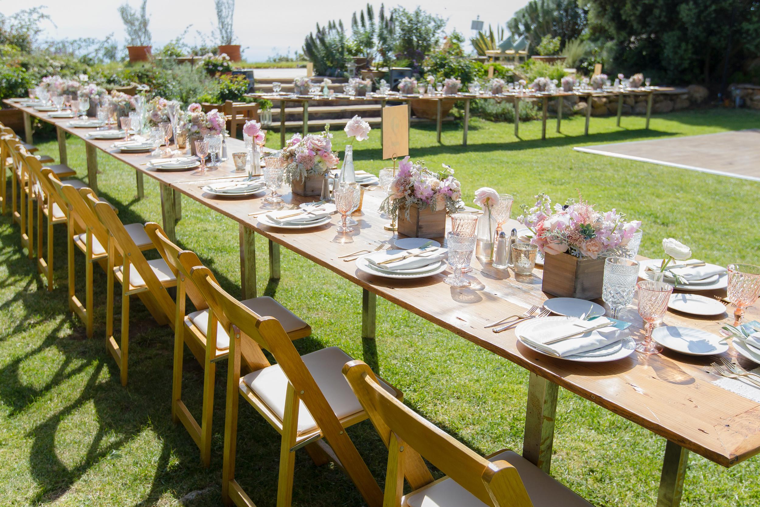 Wedding-Annie&Dan0289.jpg