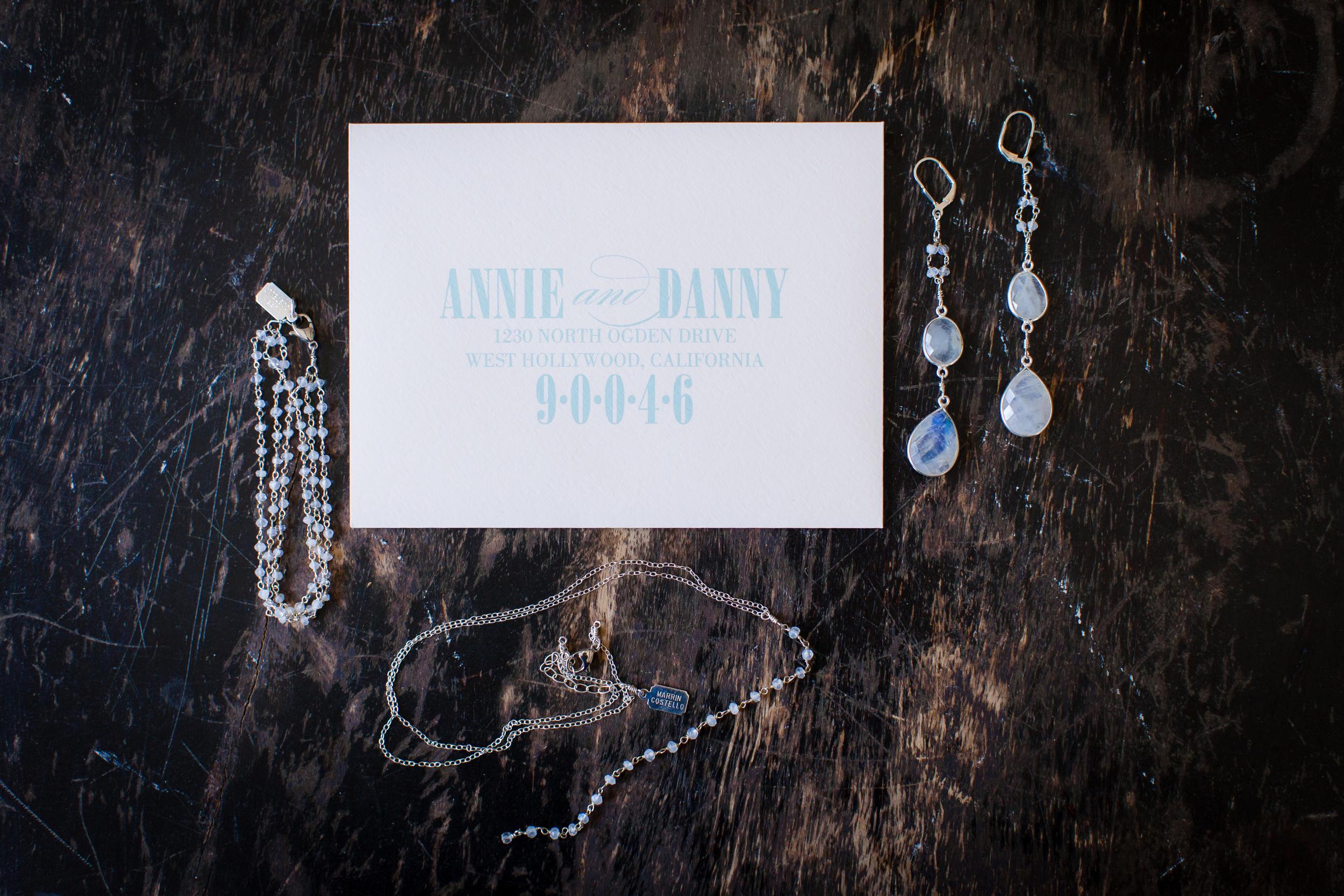 Wedding-Annie&Dan0028.jpg