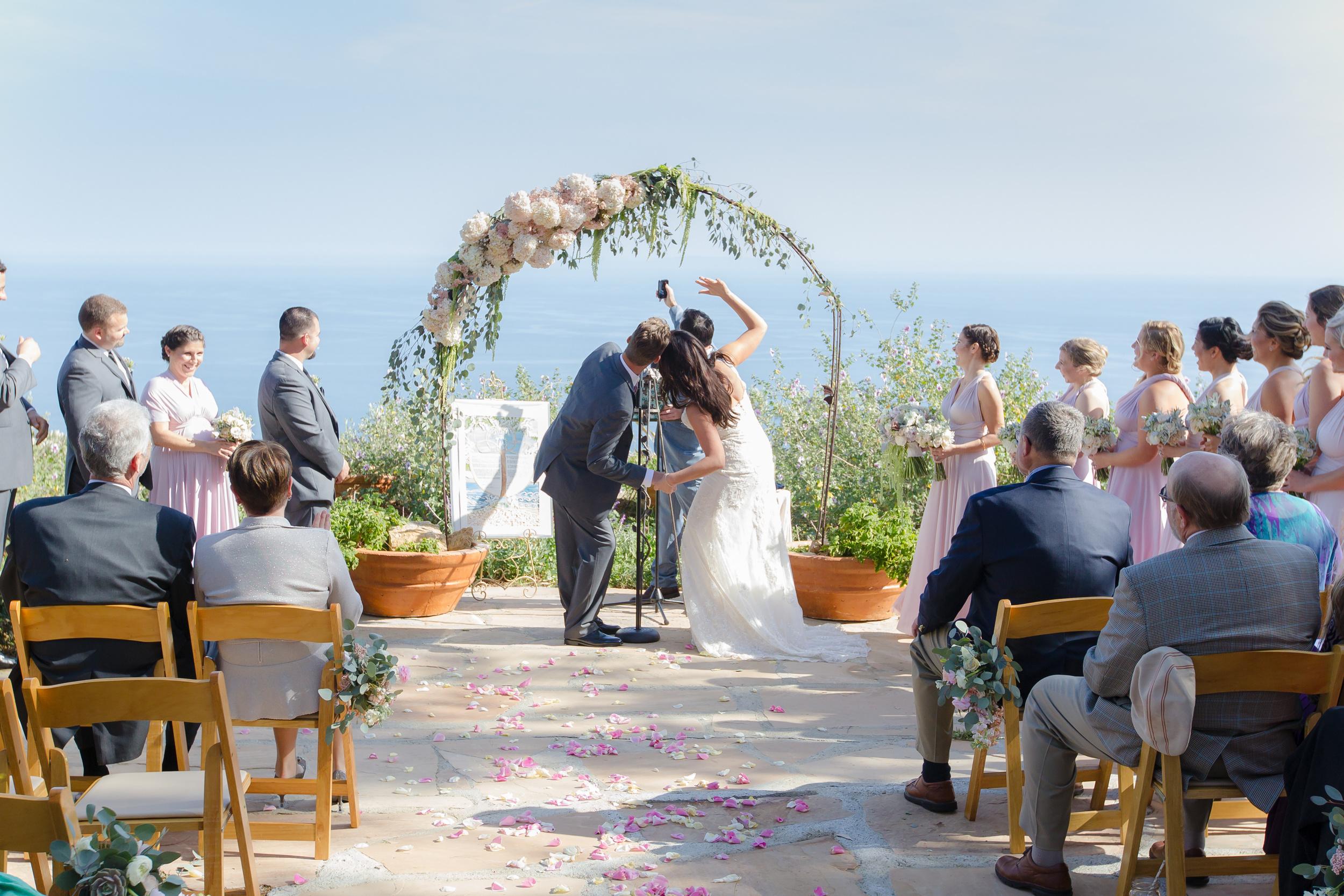 Wedding-Annie&Dan0352.jpg