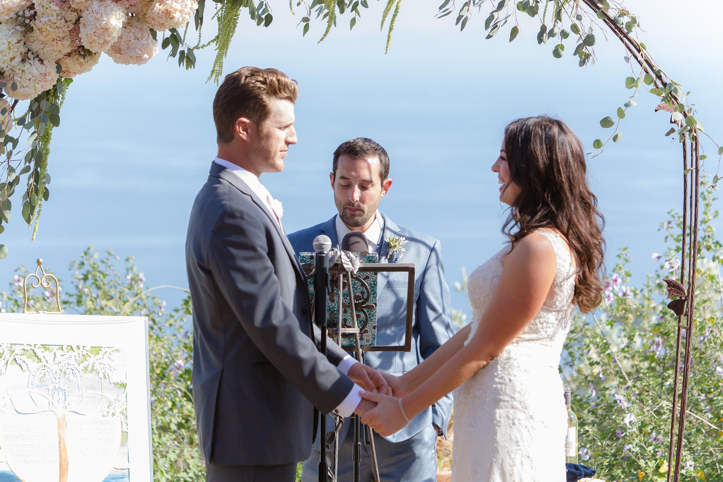 Wedding-Annie&Dan0353.jpg