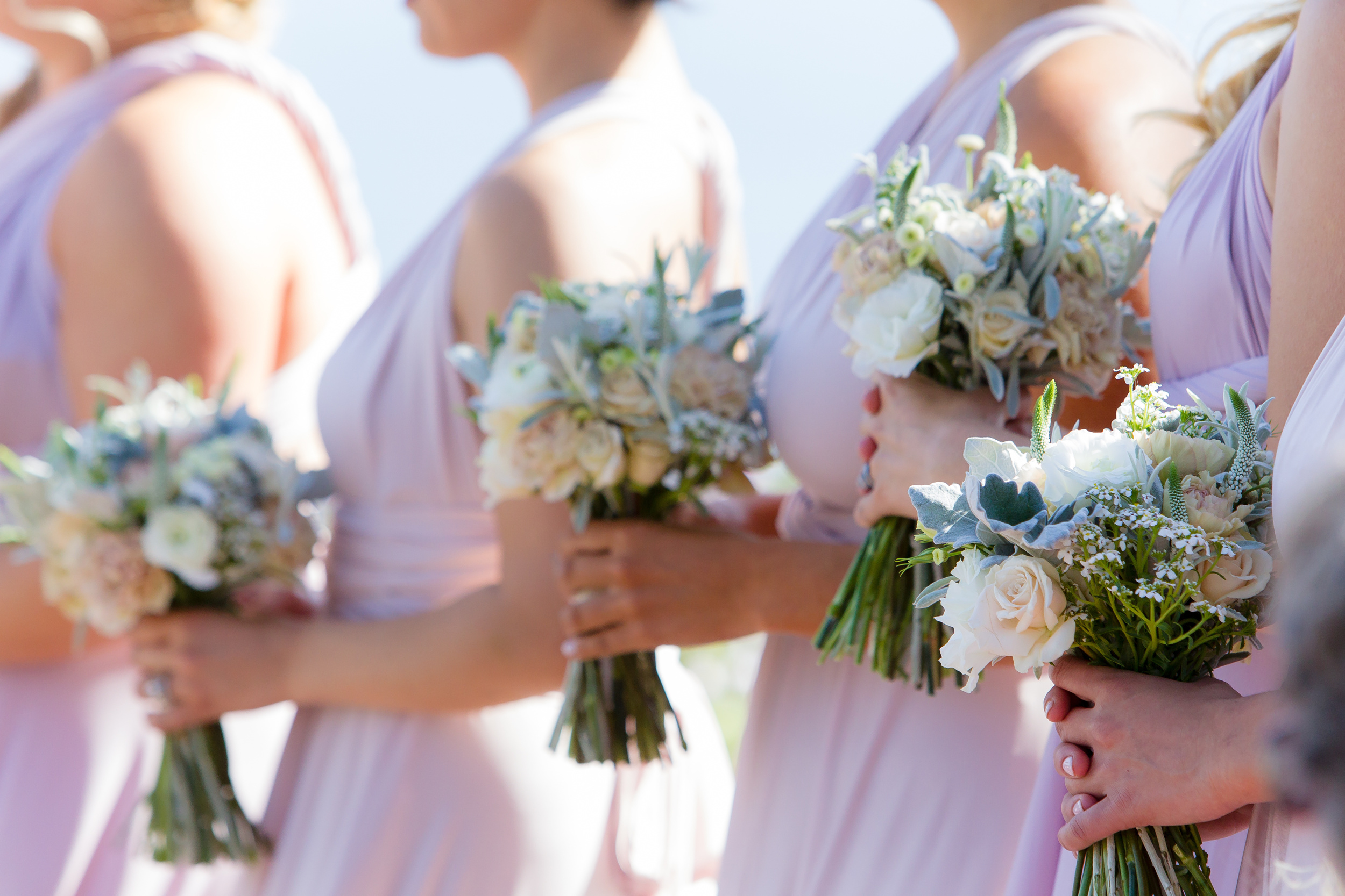 Wedding-Annie&Dan0371.jpg