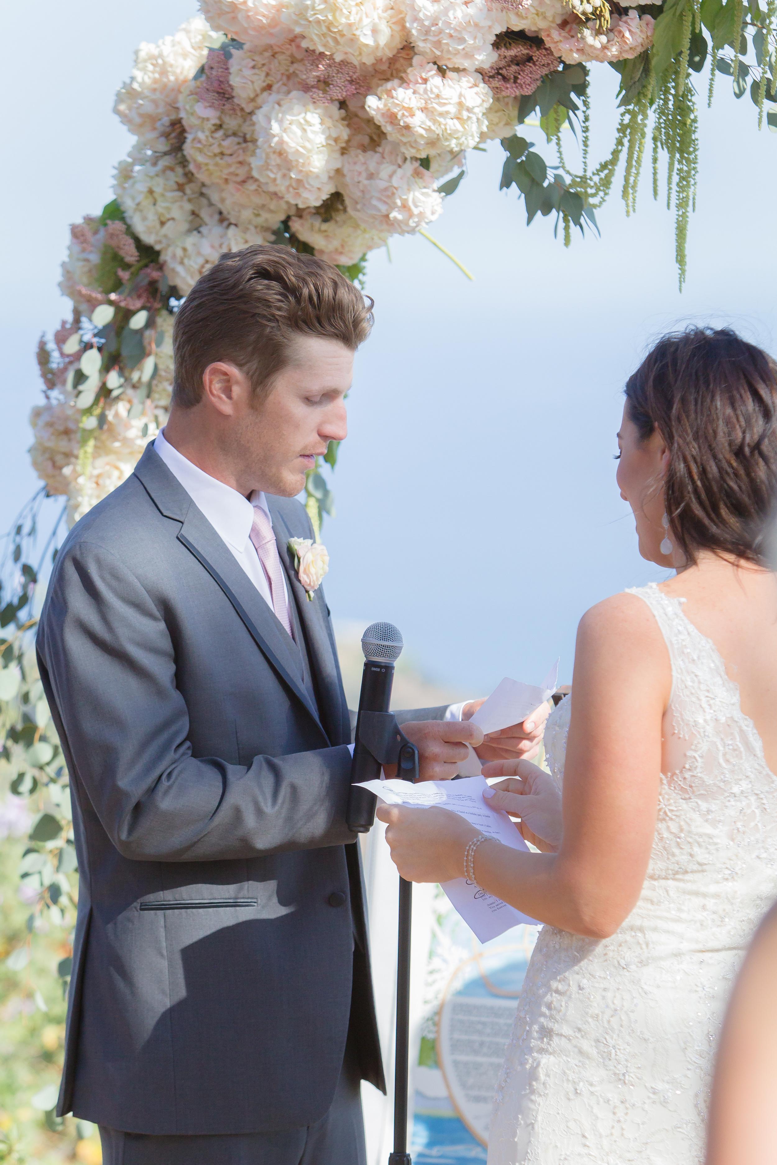 Wedding-Annie&Dan0404.jpg