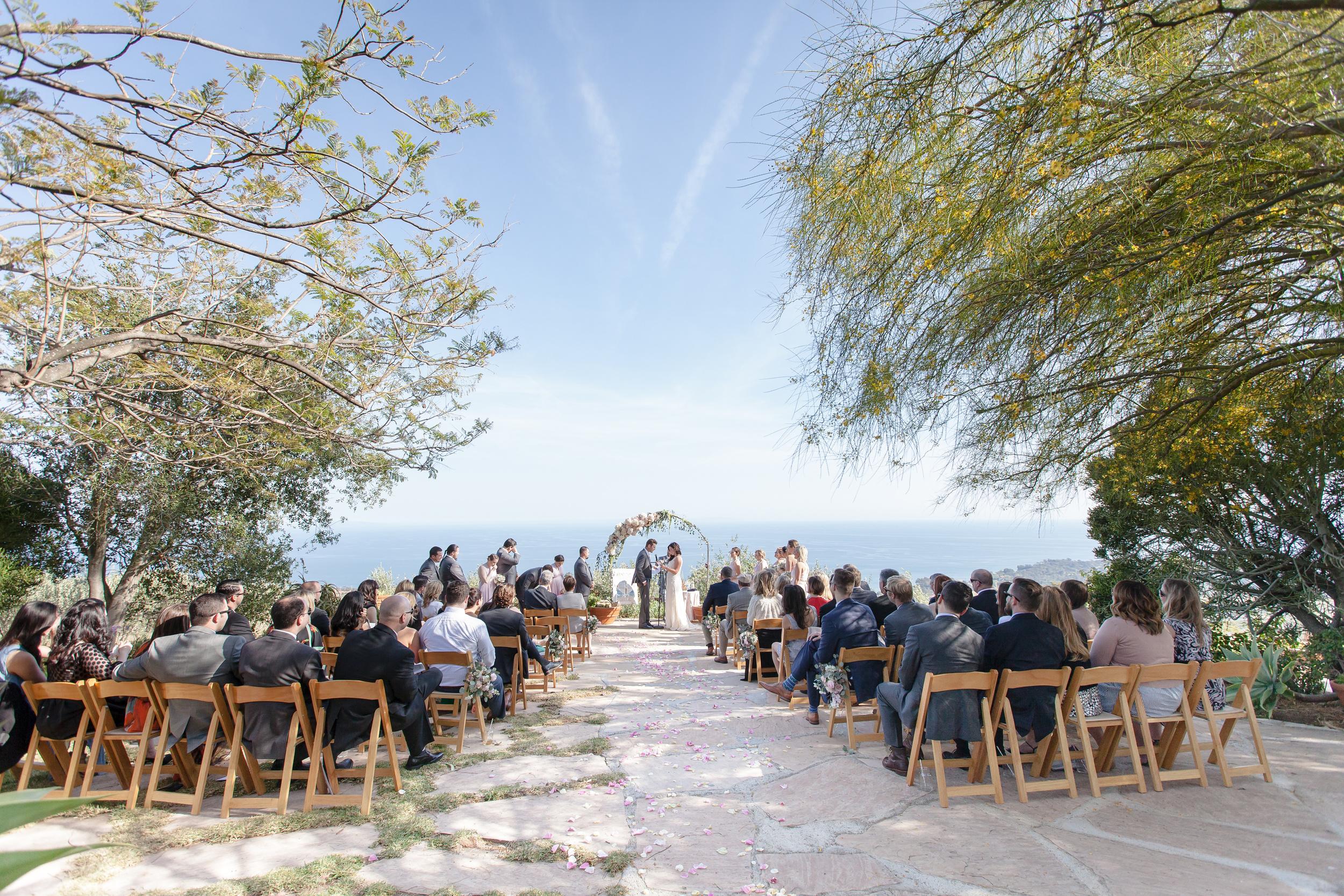 Wedding-Annie&Dan0412.jpg