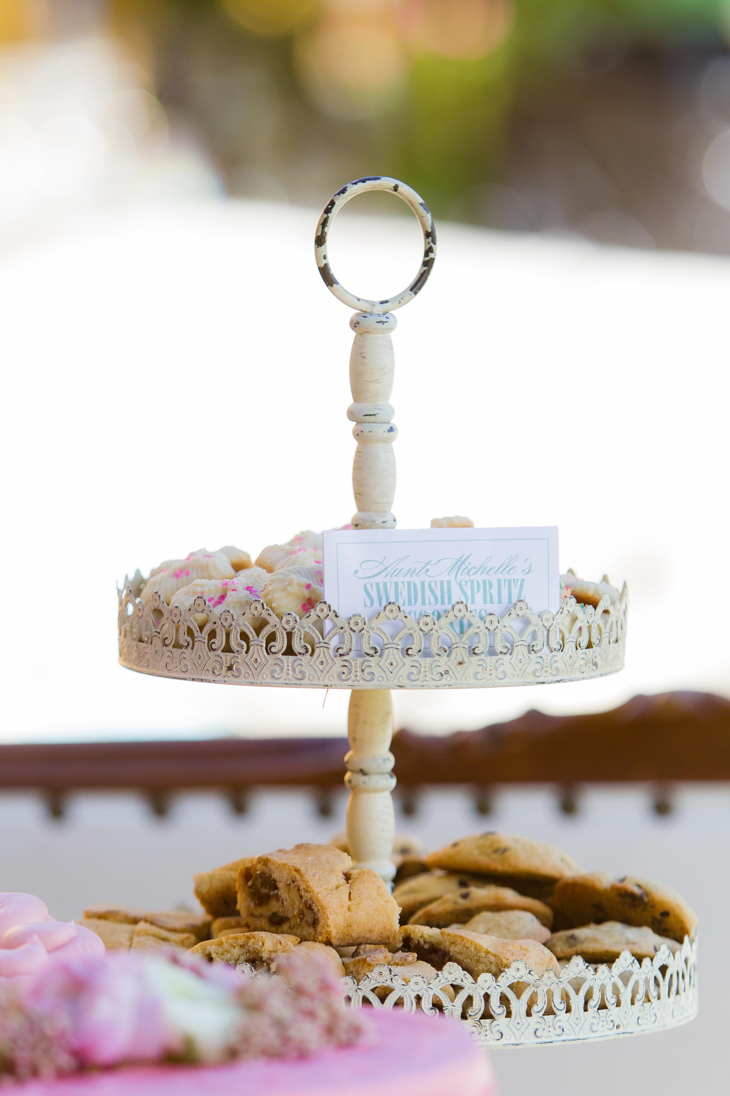 Wedding-Annie&Dan0463.jpg