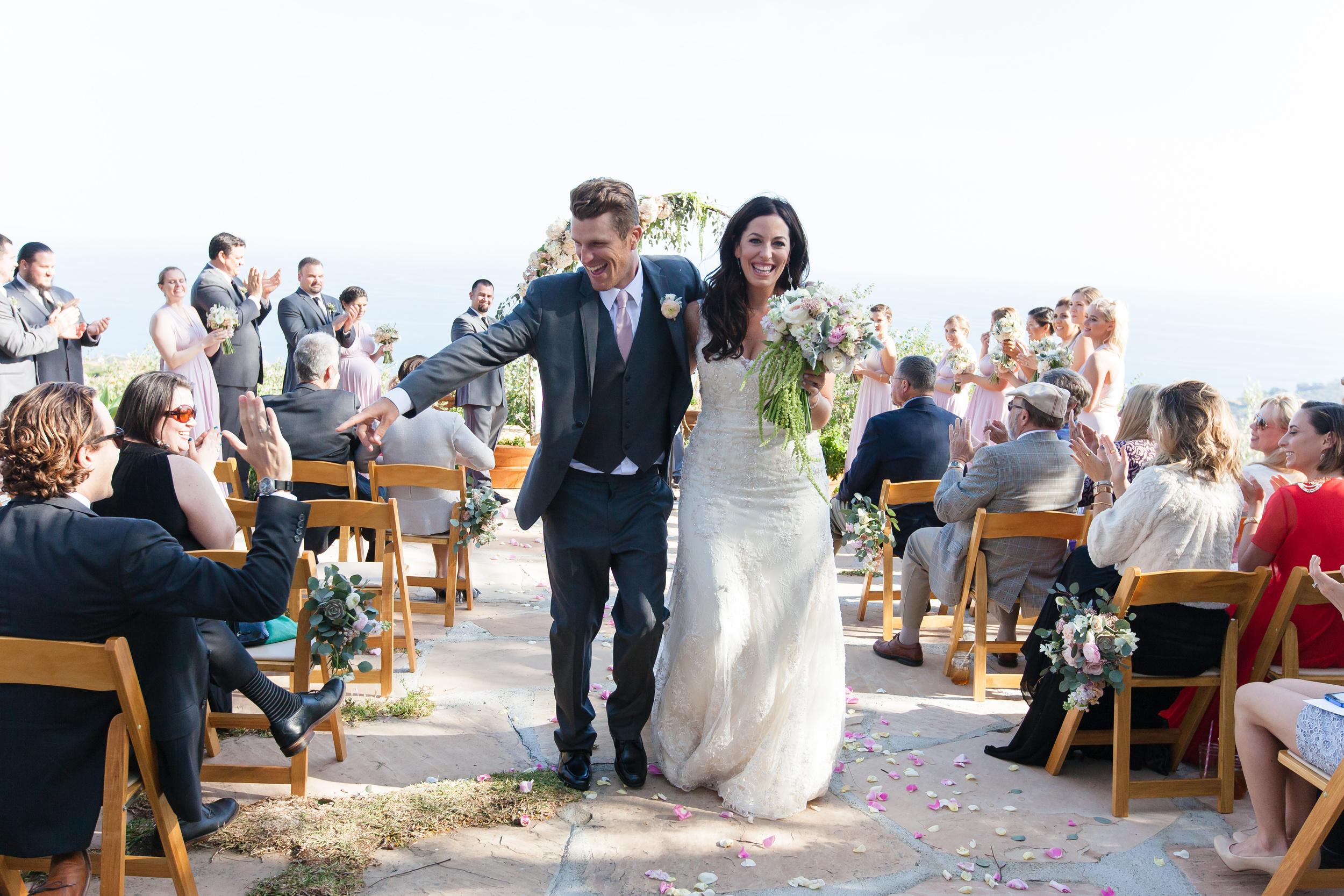 Wedding-Annie&Dan0439.jpg