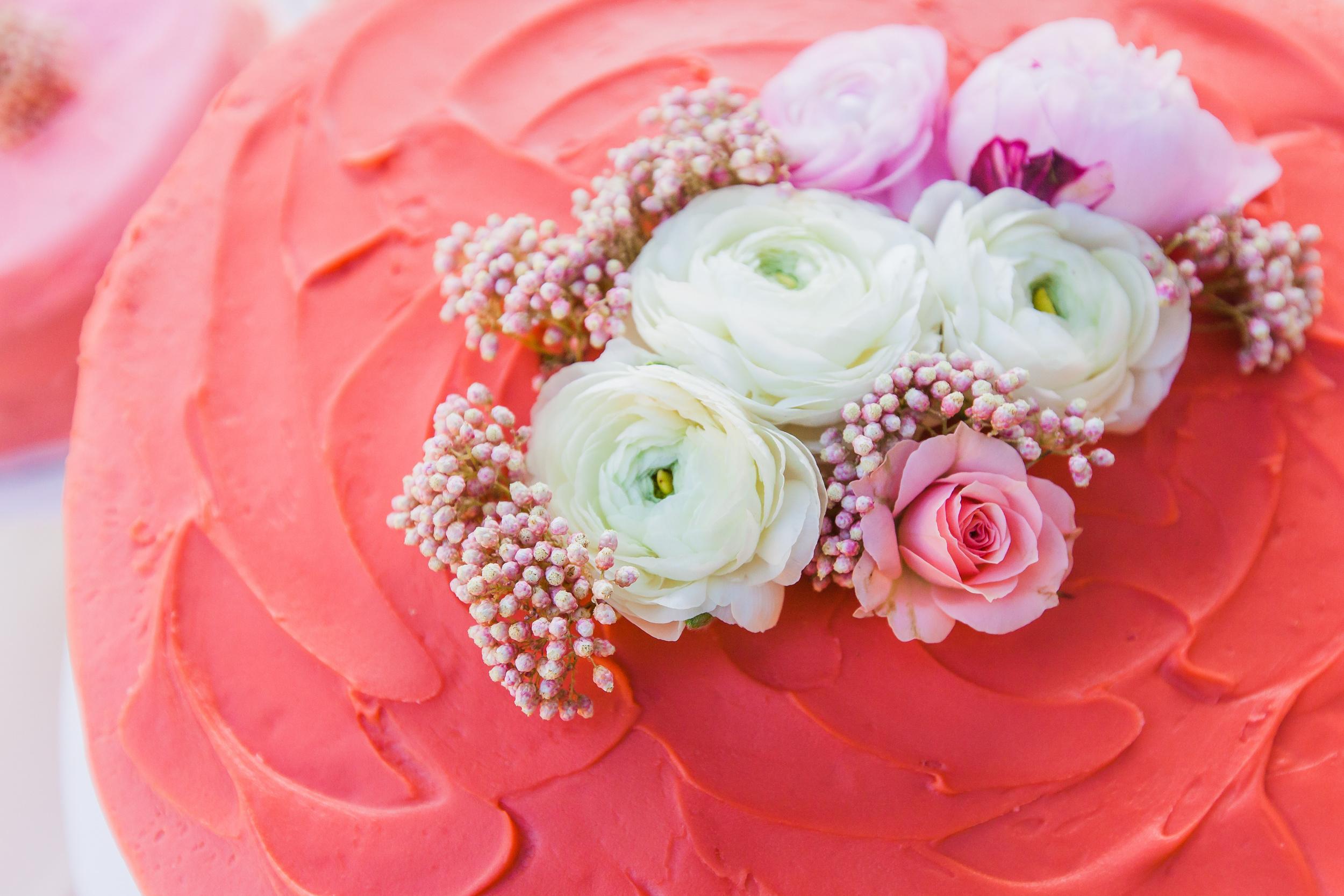 Wedding-Annie&Dan0481.jpg