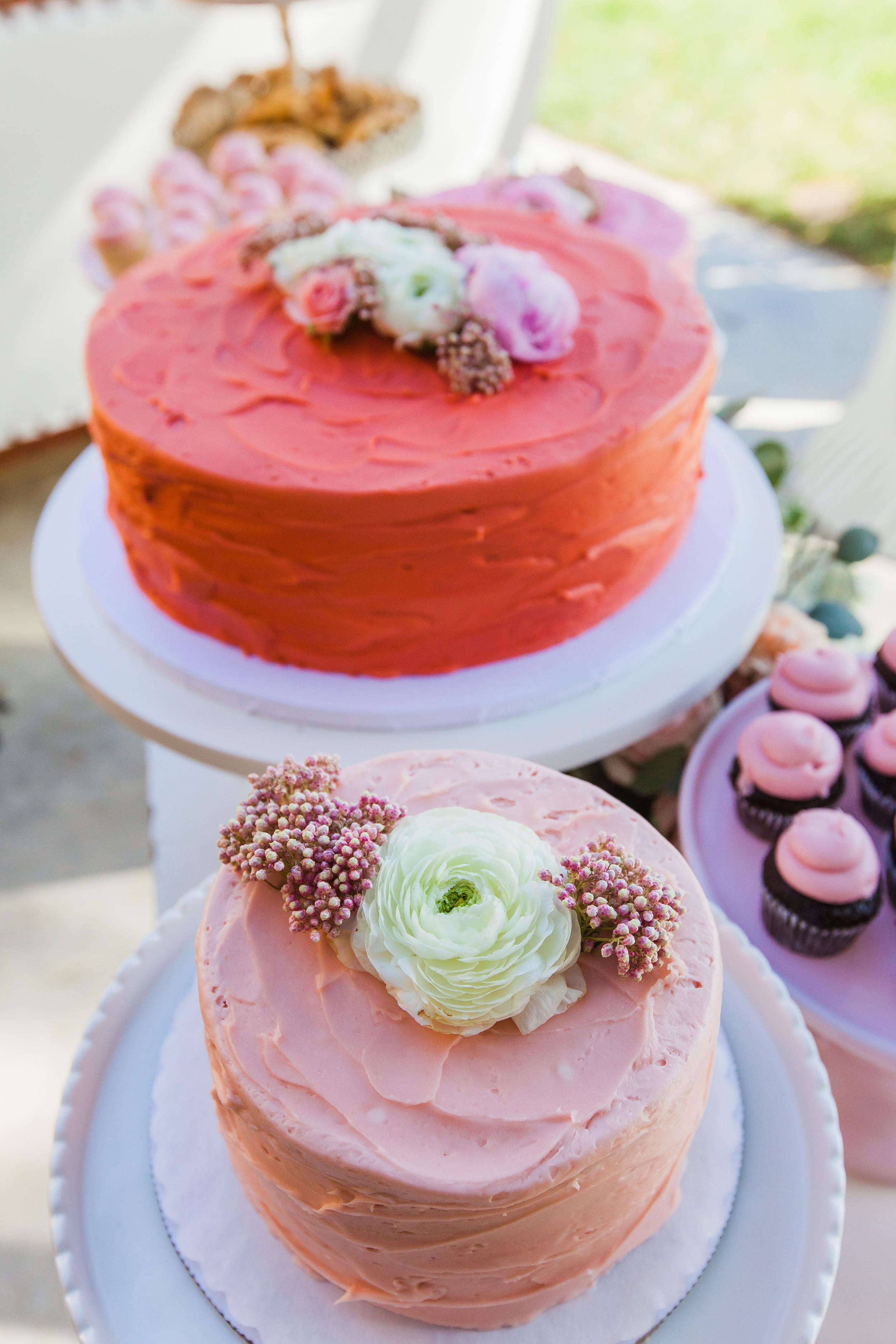 Wedding-Annie&Dan0484.jpg