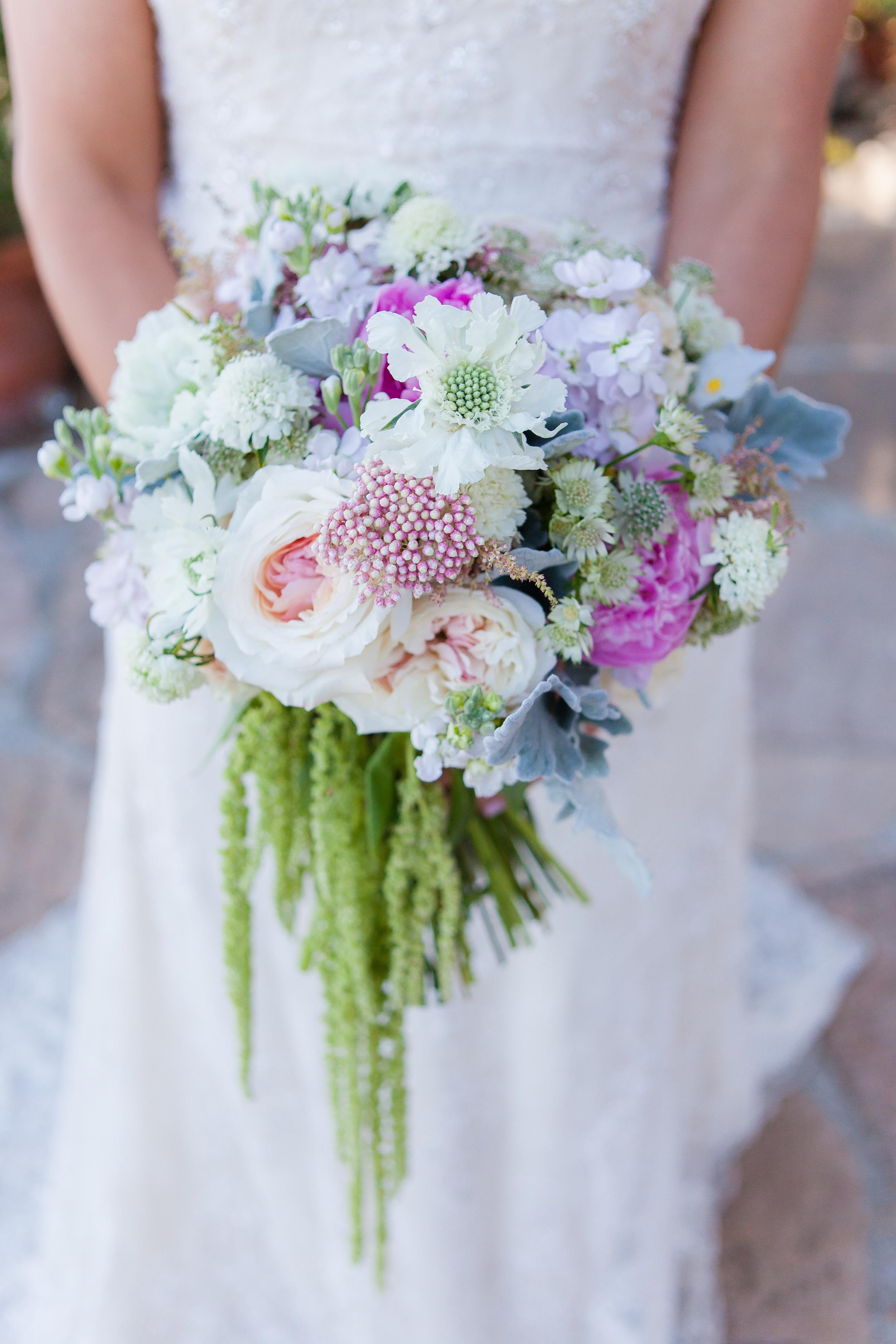 Wedding-Annie&Dan0576.jpg