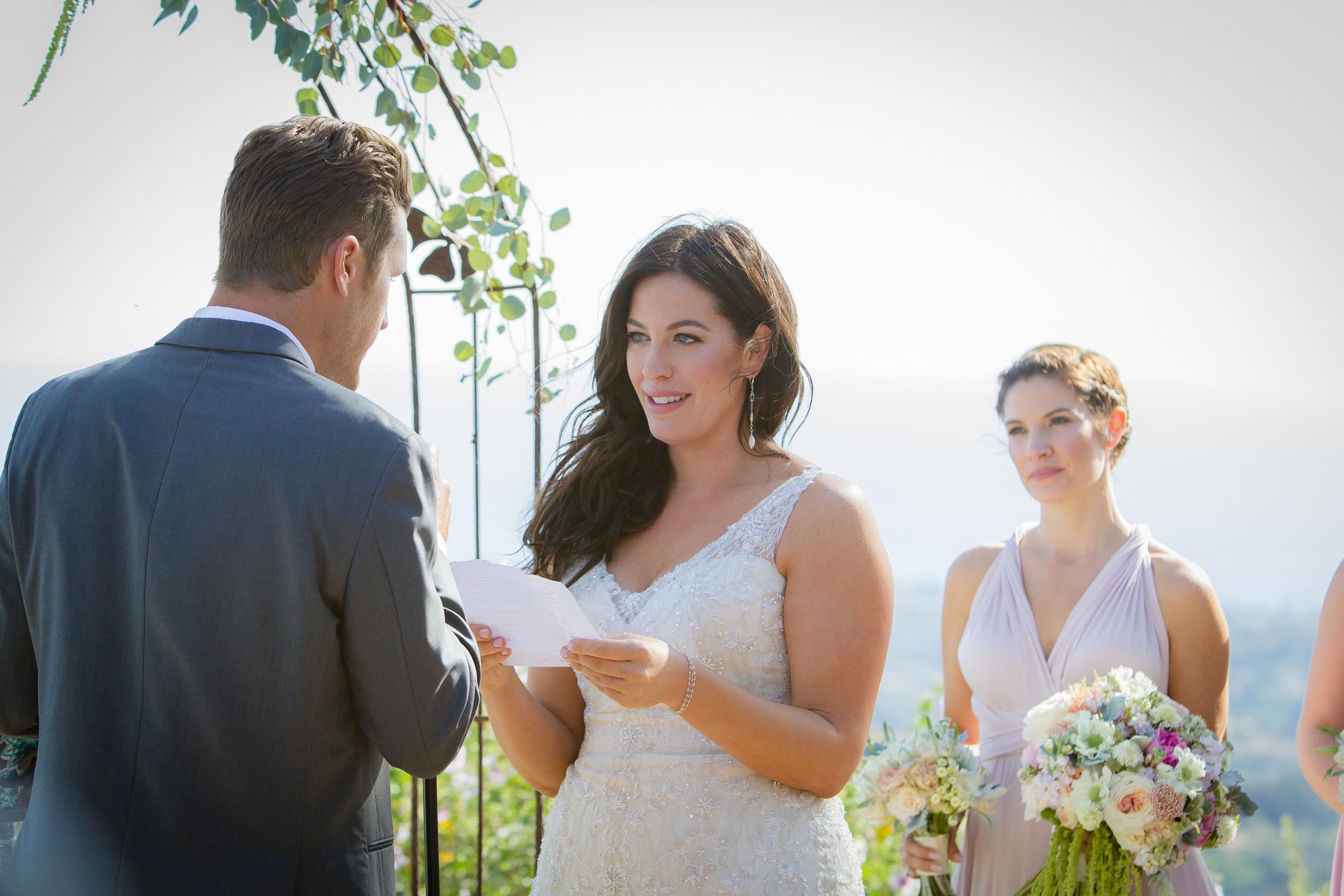 Wedding-Annie&Dan0405.jpg