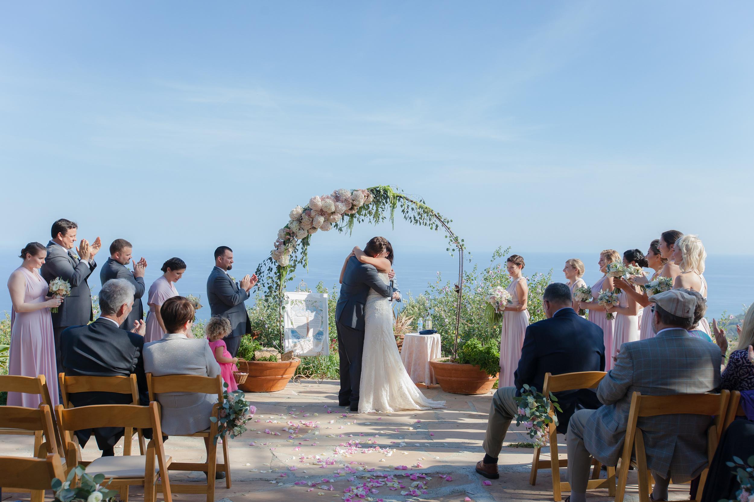 Wedding-Annie&Dan0434.jpg