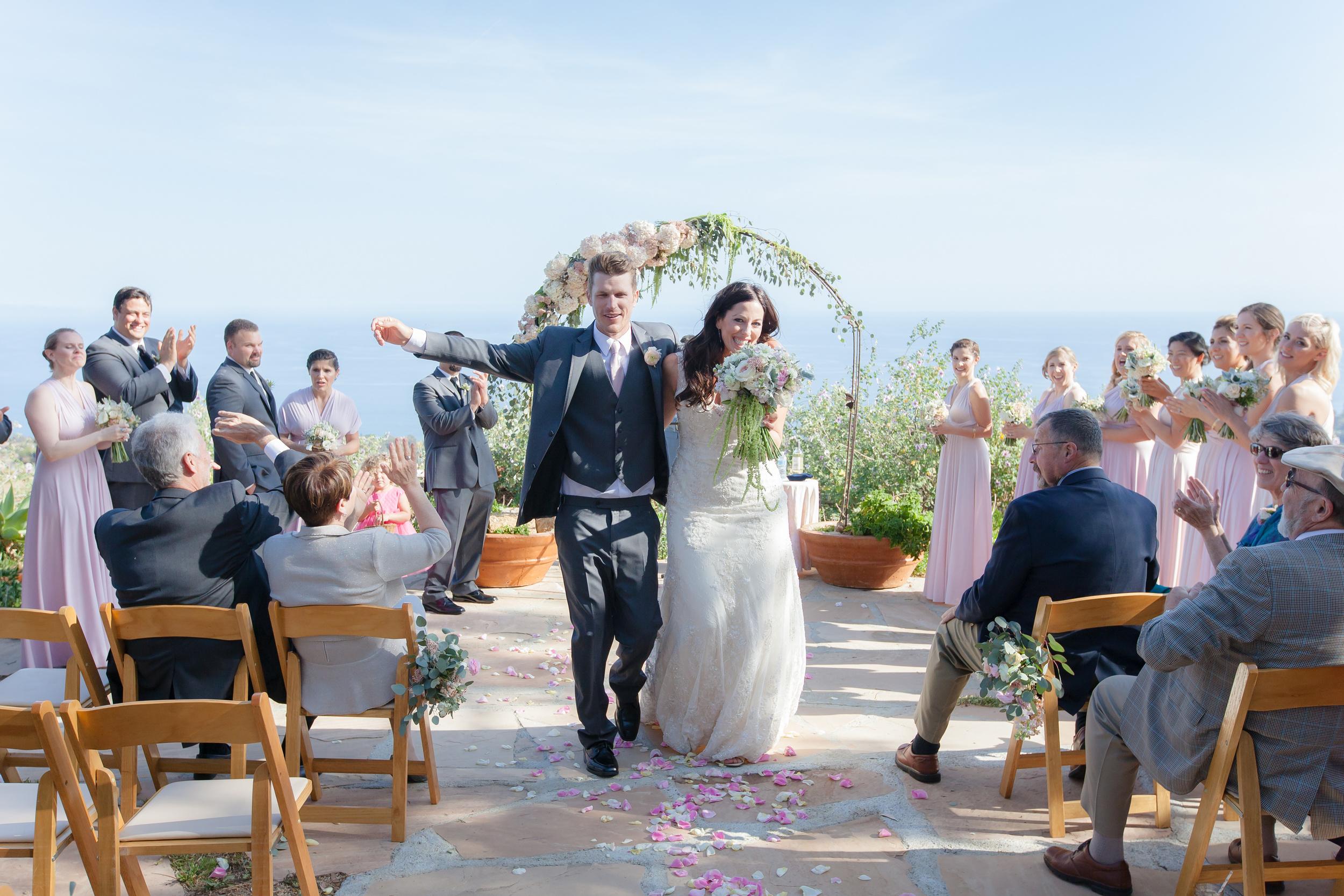 Wedding-Annie&Dan0437.jpg