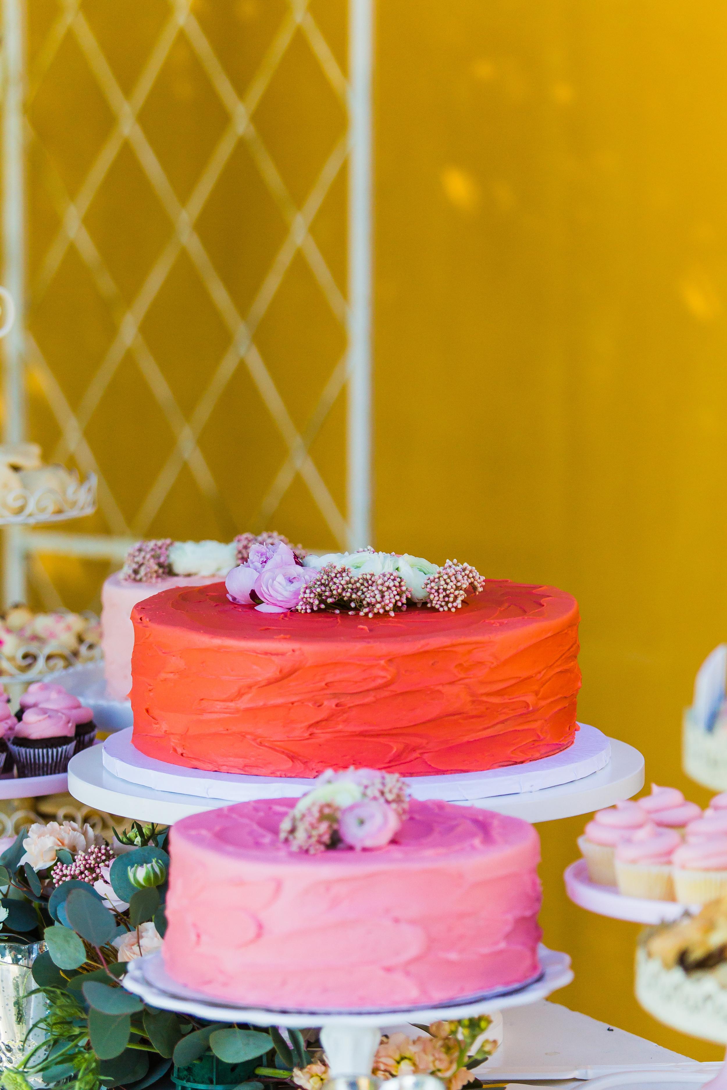 Wedding-Annie&Dan0467.jpg