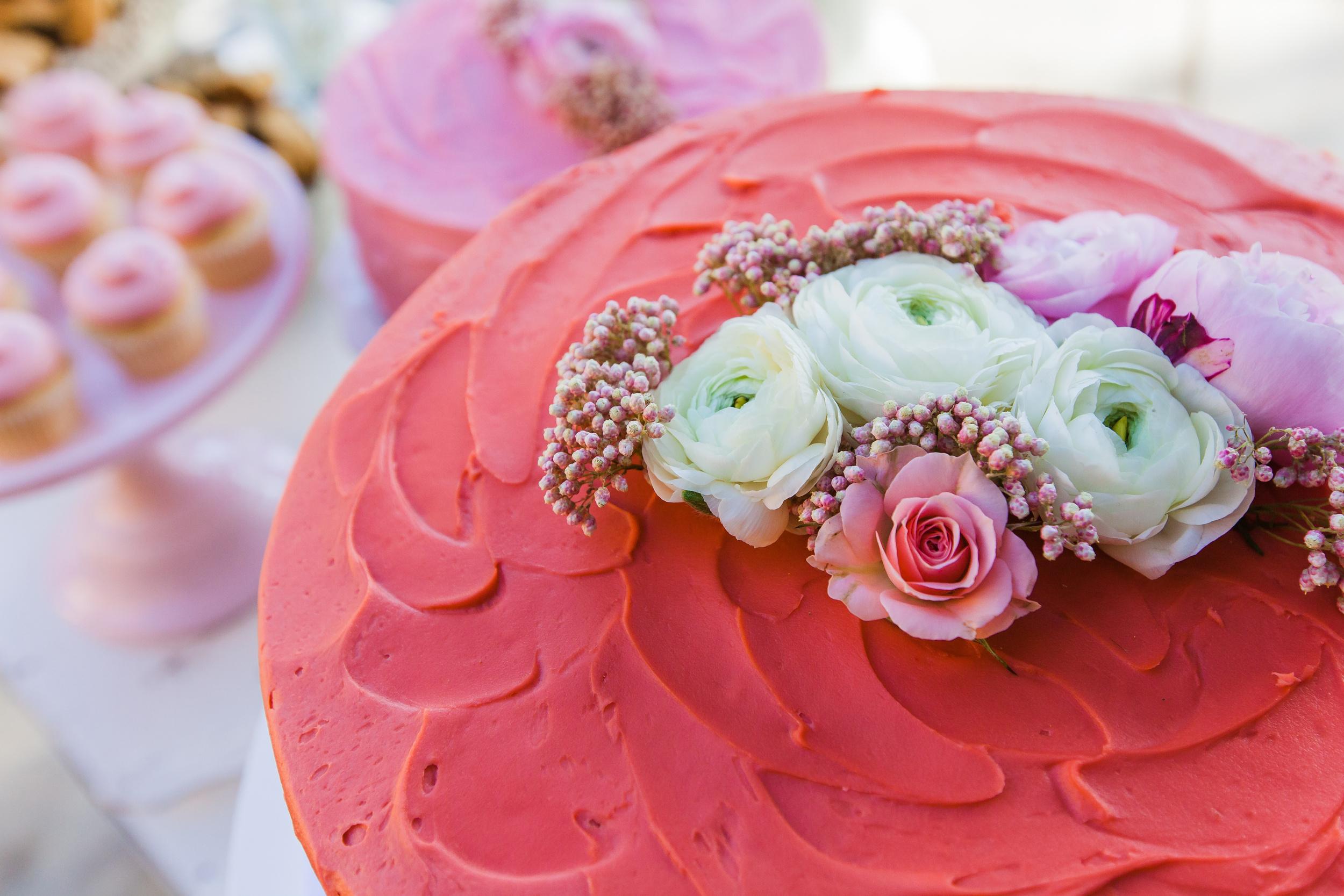 Wedding-Annie&Dan0482.jpg