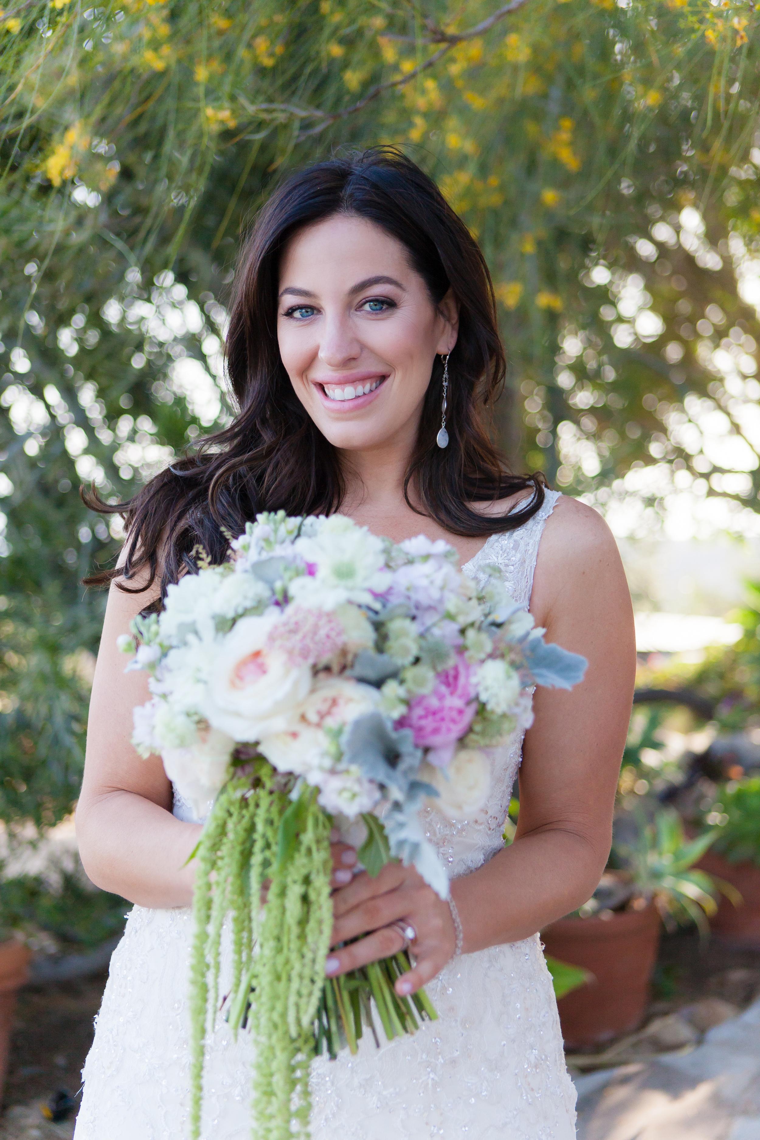 Wedding-Annie&Dan0577.jpg