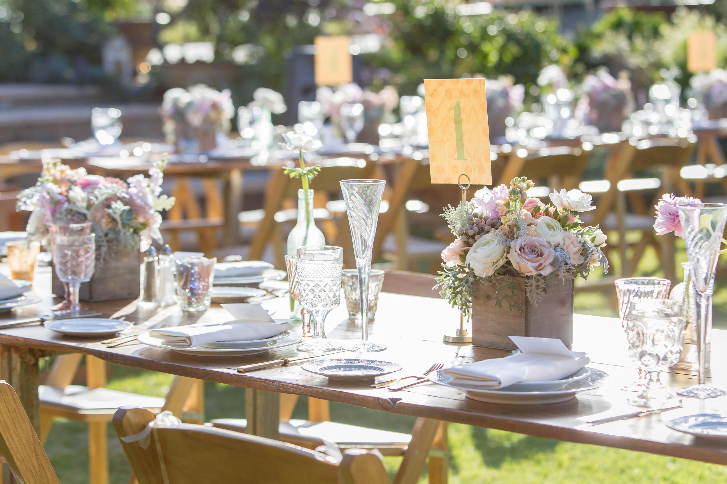 Wedding-Annie&Dan0625.jpg