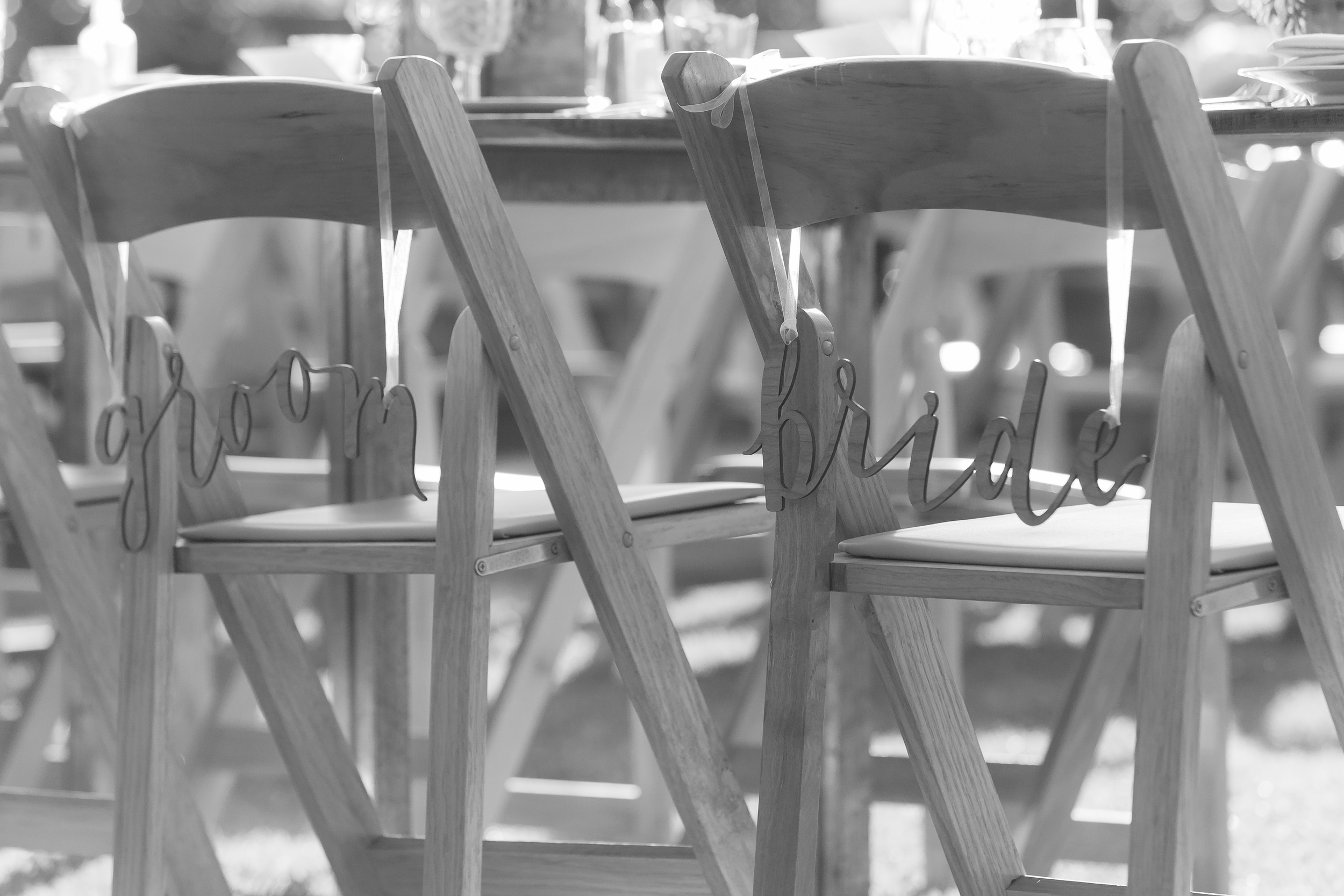 Wedding-Annie&Dan0626.jpg