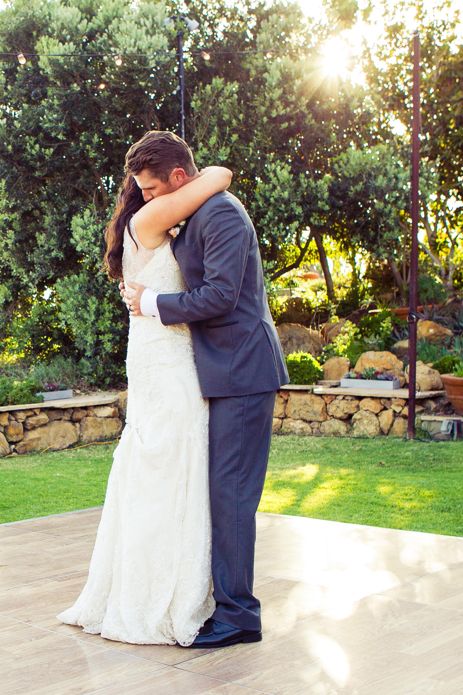 Wedding-Annie&Dan0661.jpg