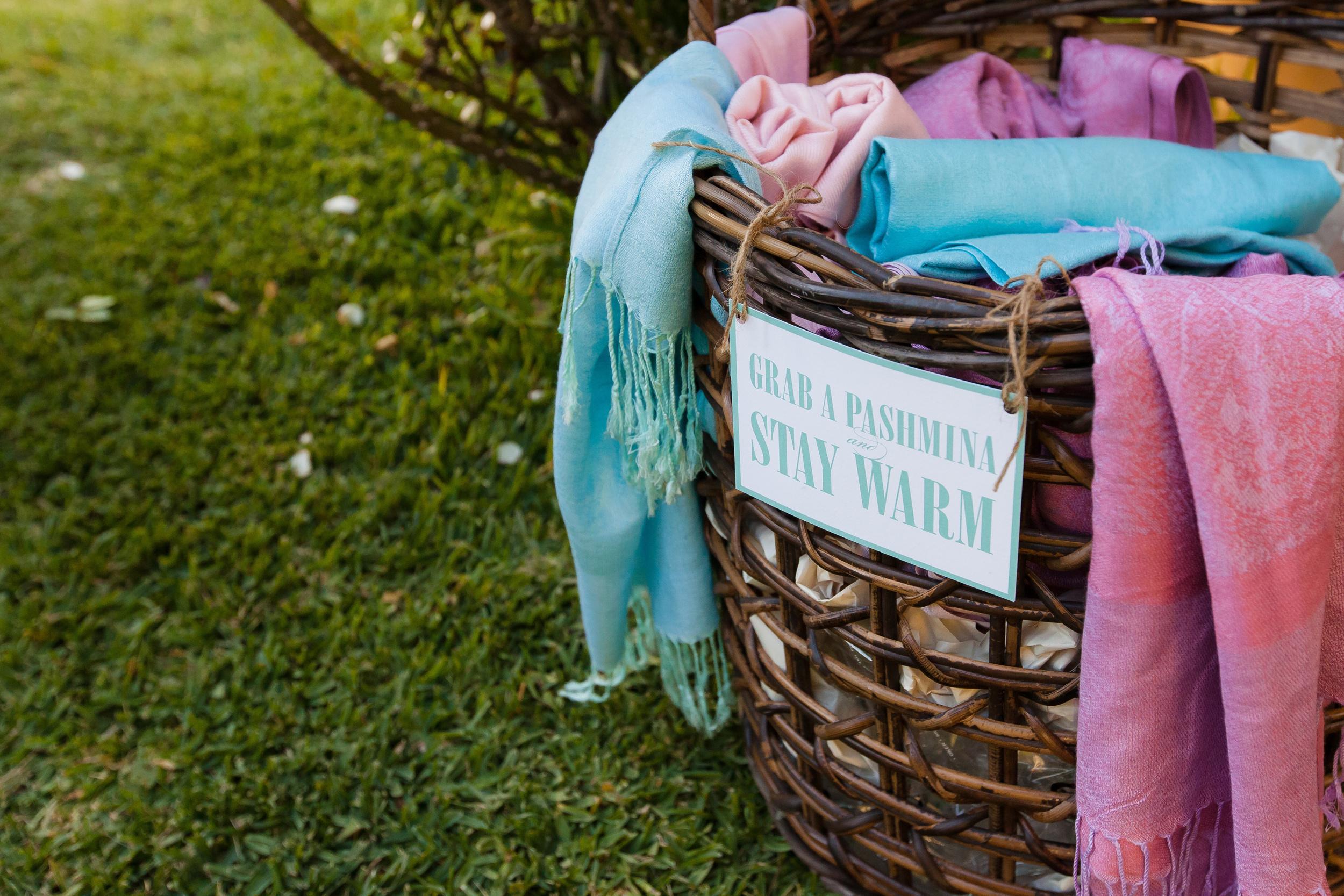 Wedding-Annie&Dan0722.jpg