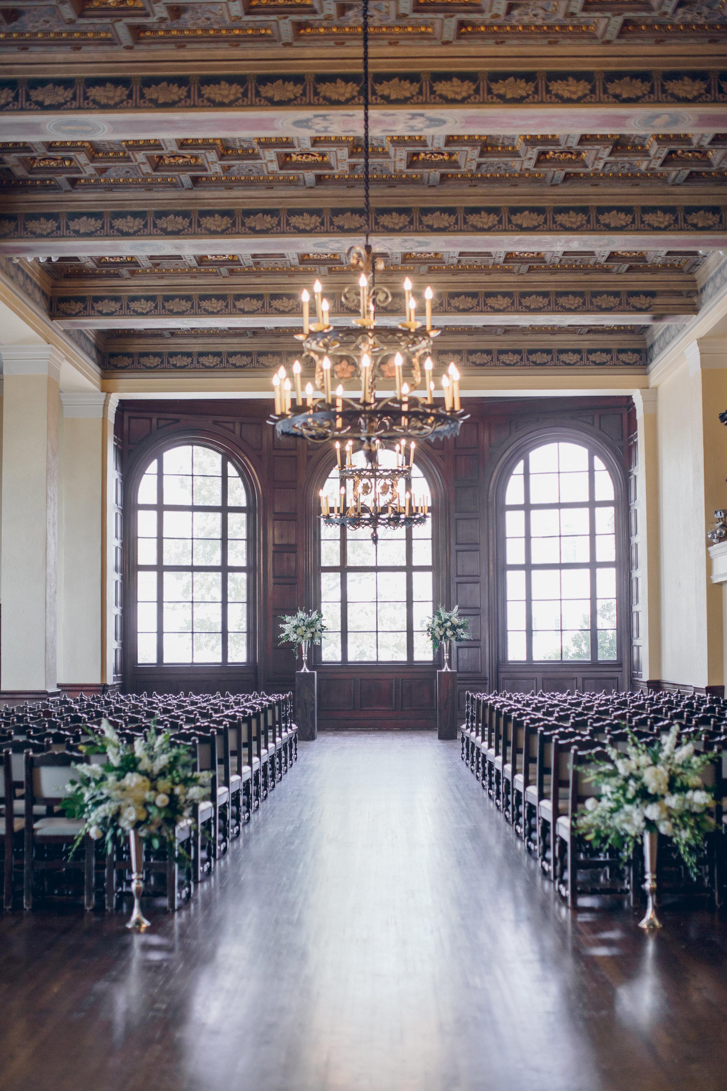 CYNTHIA-ANDY-WEDDING-0006-9782.jpg