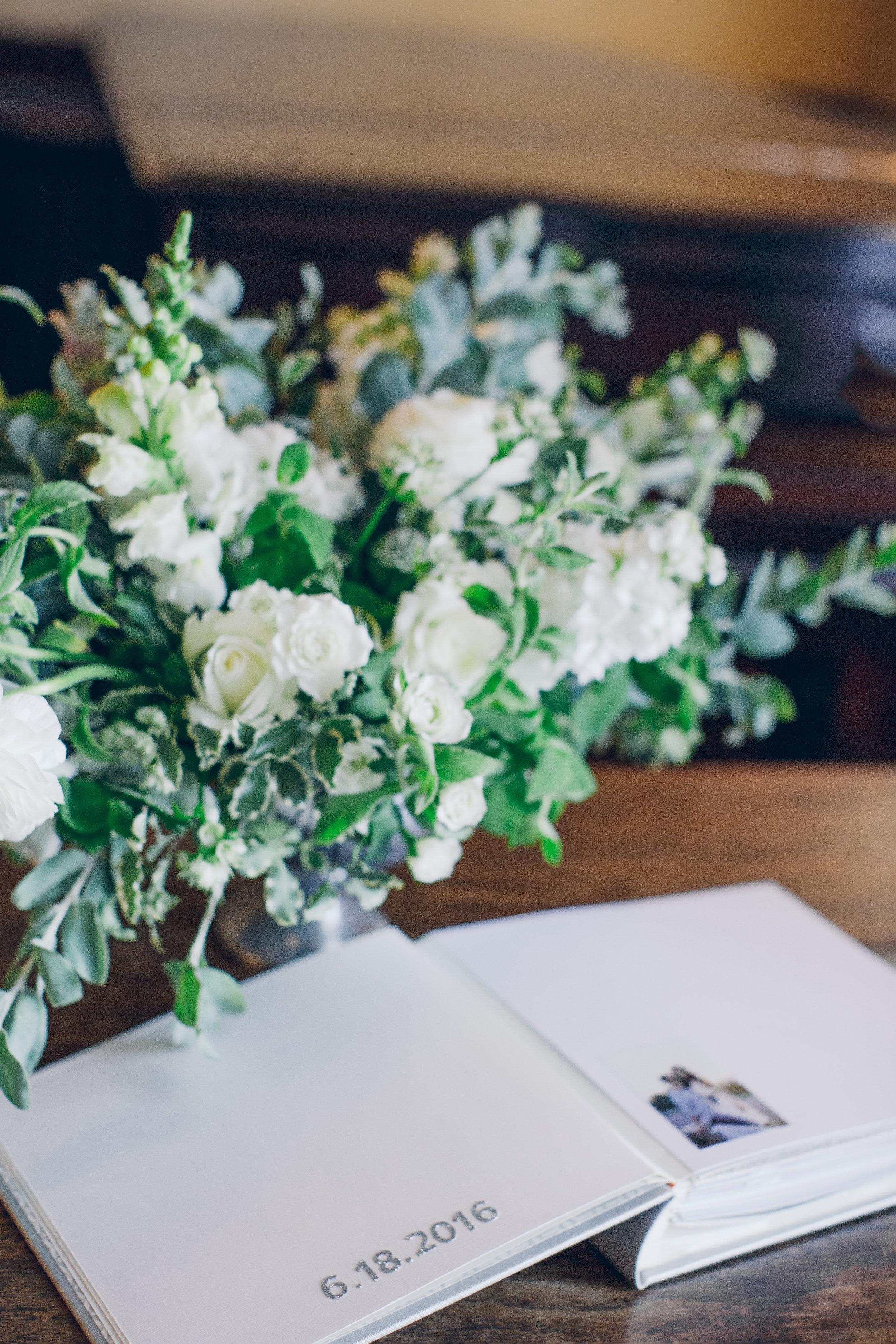CYNTHIA-ANDY-WEDDING-0087-0025.jpg