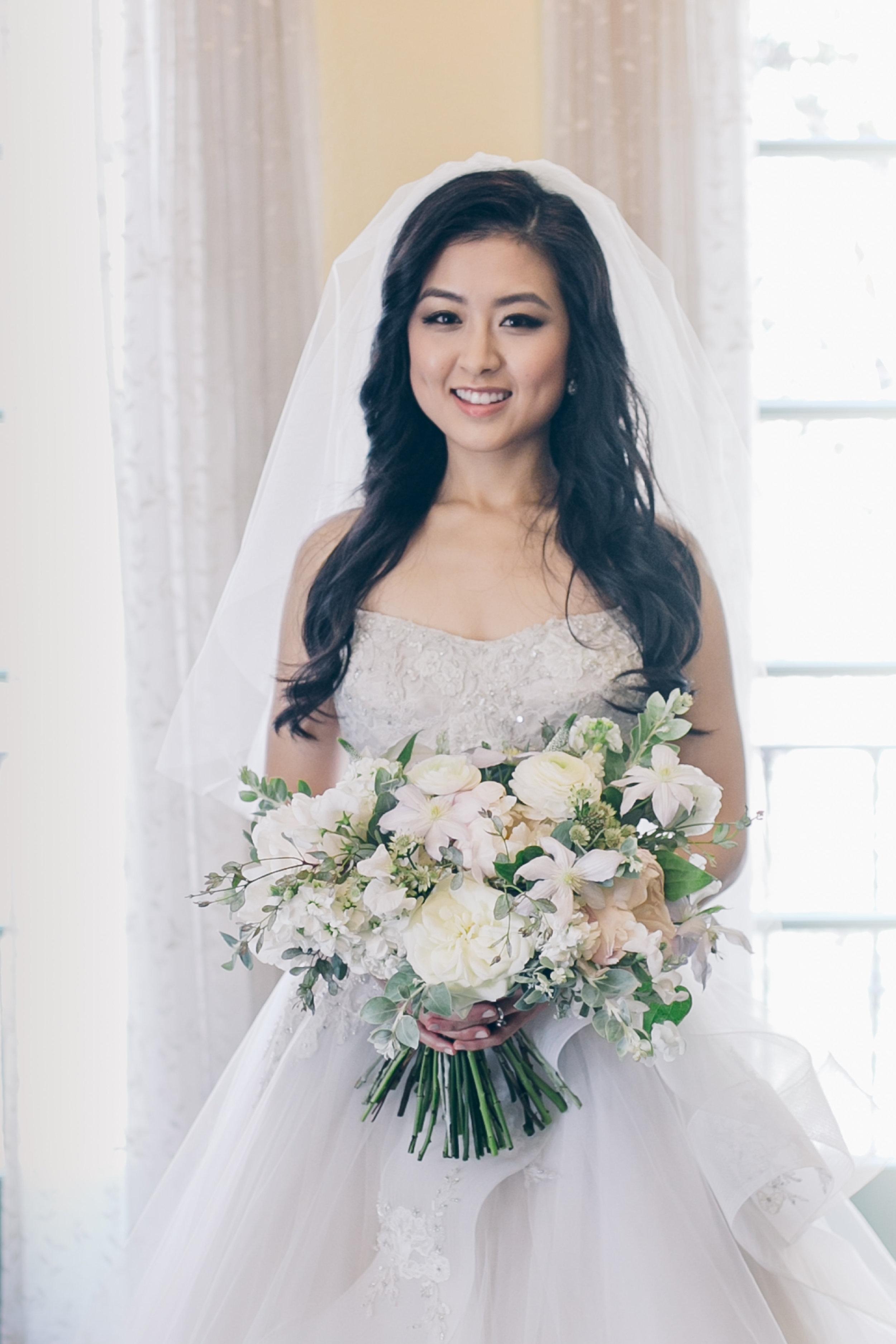 CYNTHIA-ANDY-WEDDING-0157-010055.jpg