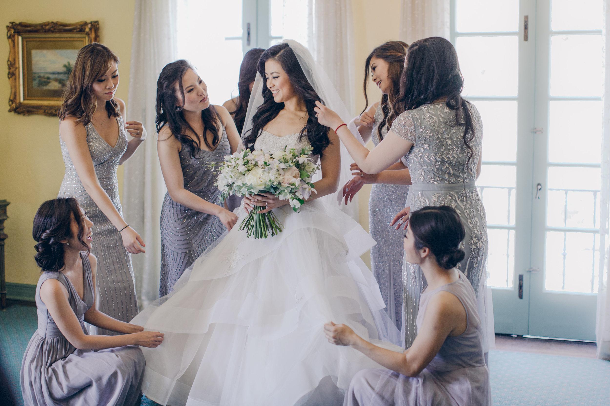 CYNTHIA-ANDY-WEDDING-0161-0106.jpg