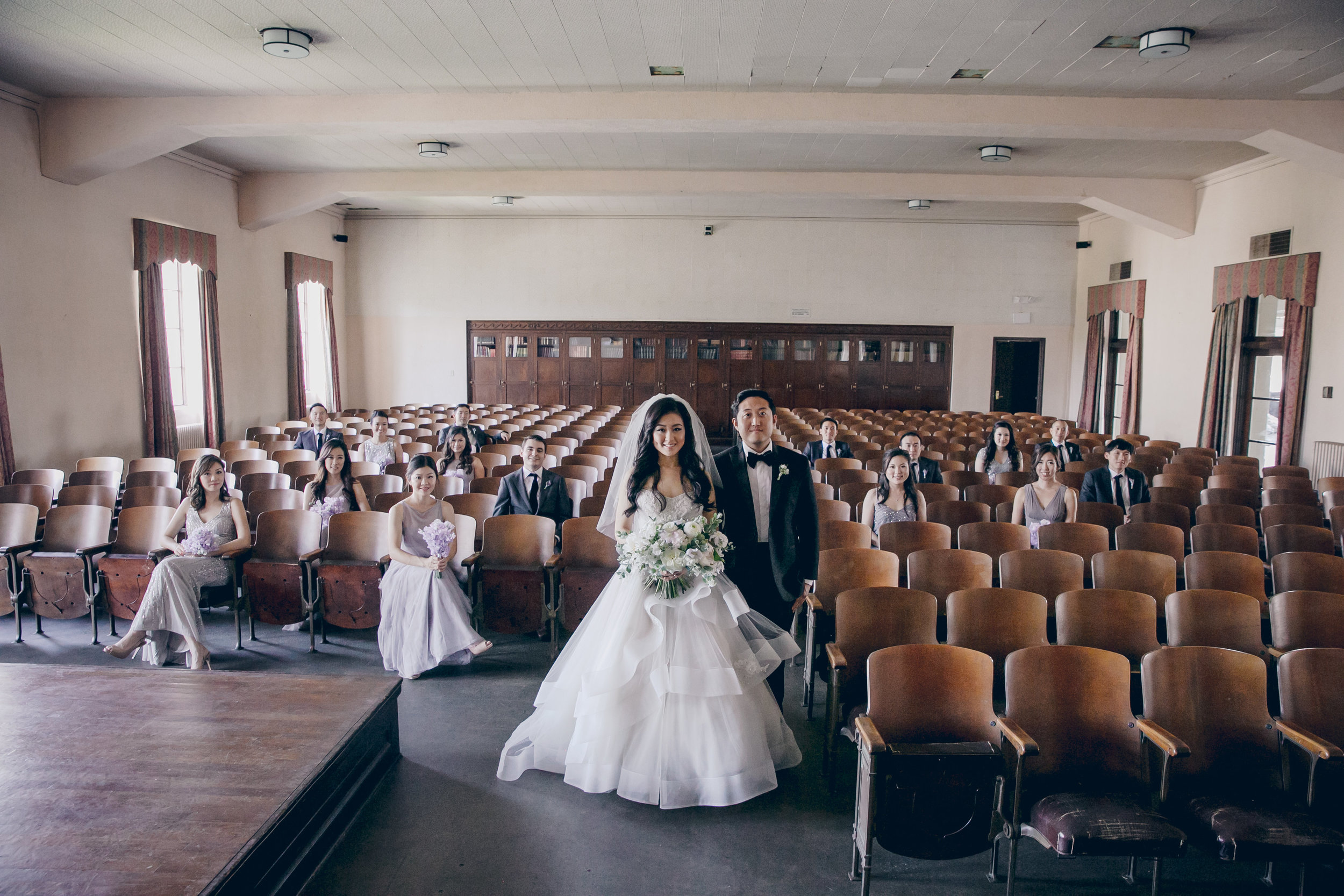 CYNTHIA-ANDY-WEDDING-0190-024428.jpg
