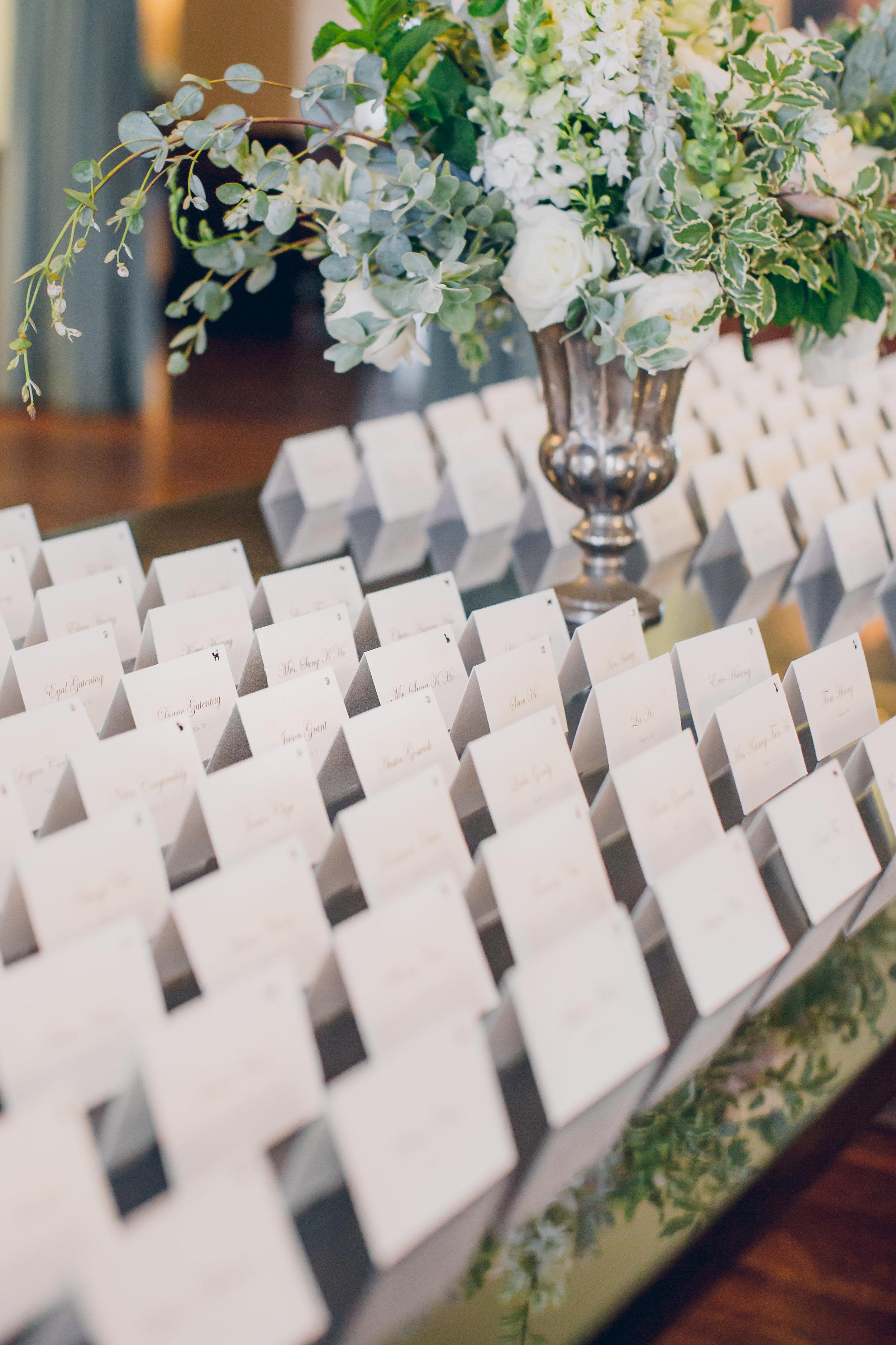CYNTHIA-ANDY-WEDDING-0202-0145.jpg