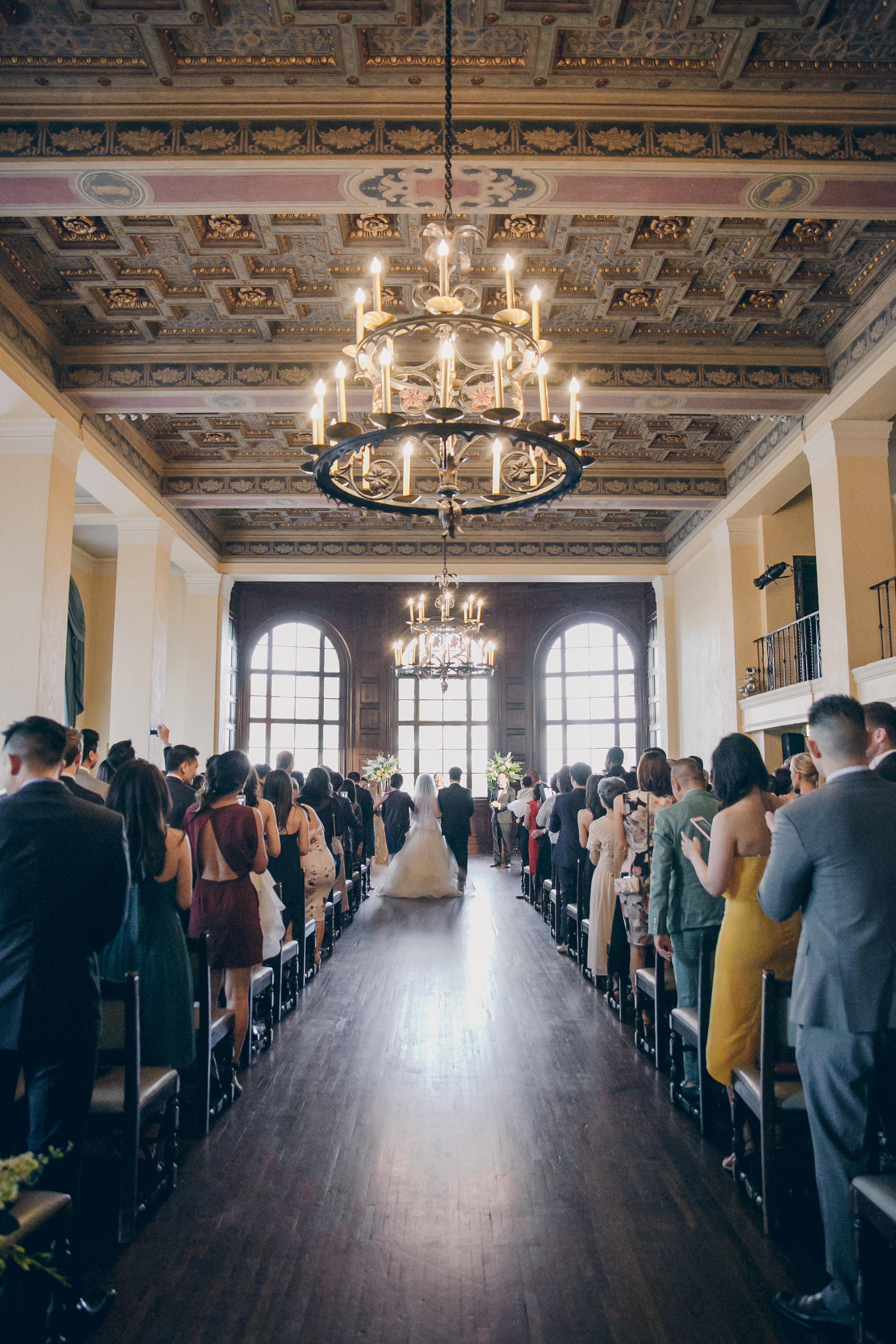 CYNTHIA-ANDY-WEDDING-0347-024591.jpg