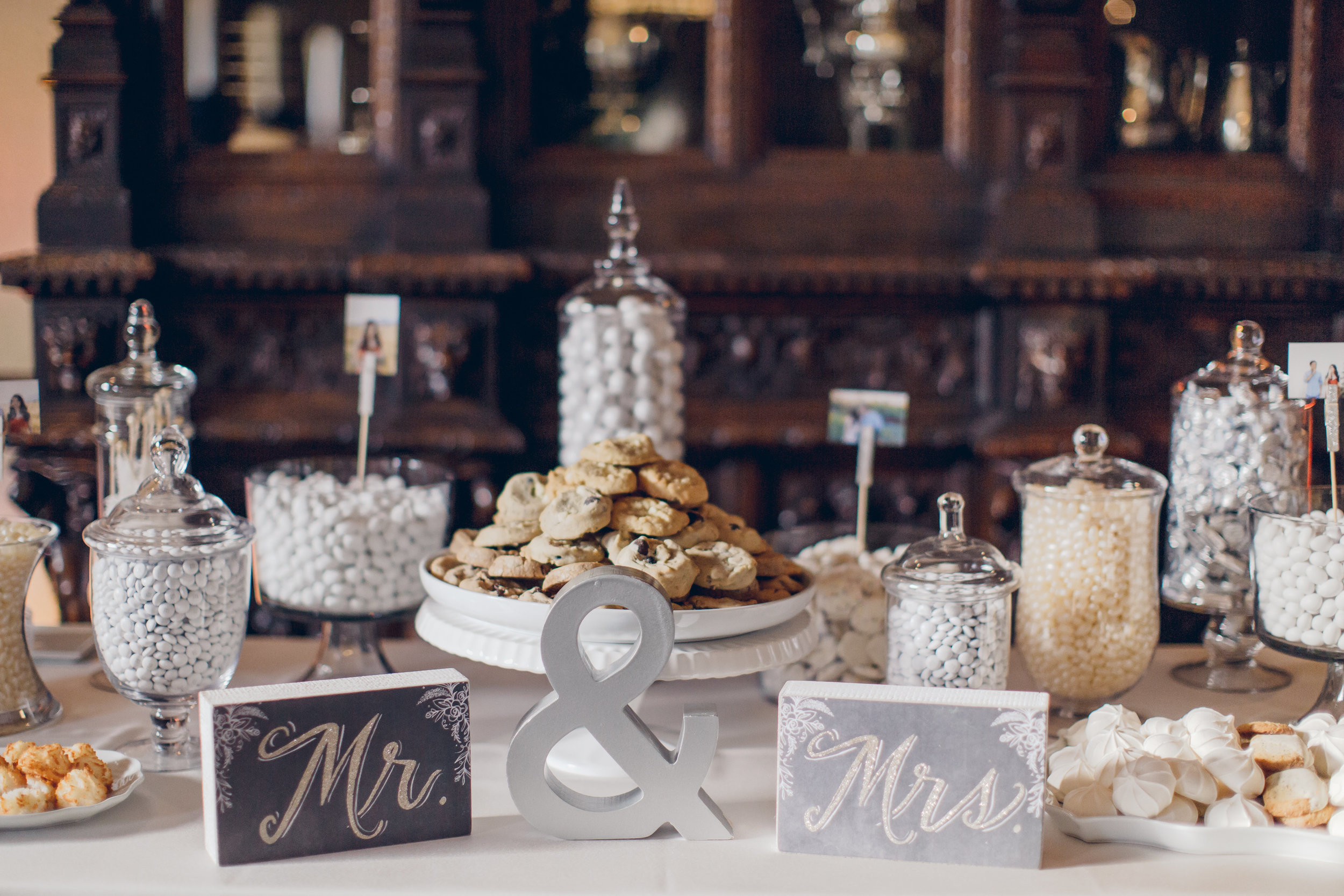 CYNTHIA-ANDY-WEDDING-0476-0383.jpg
