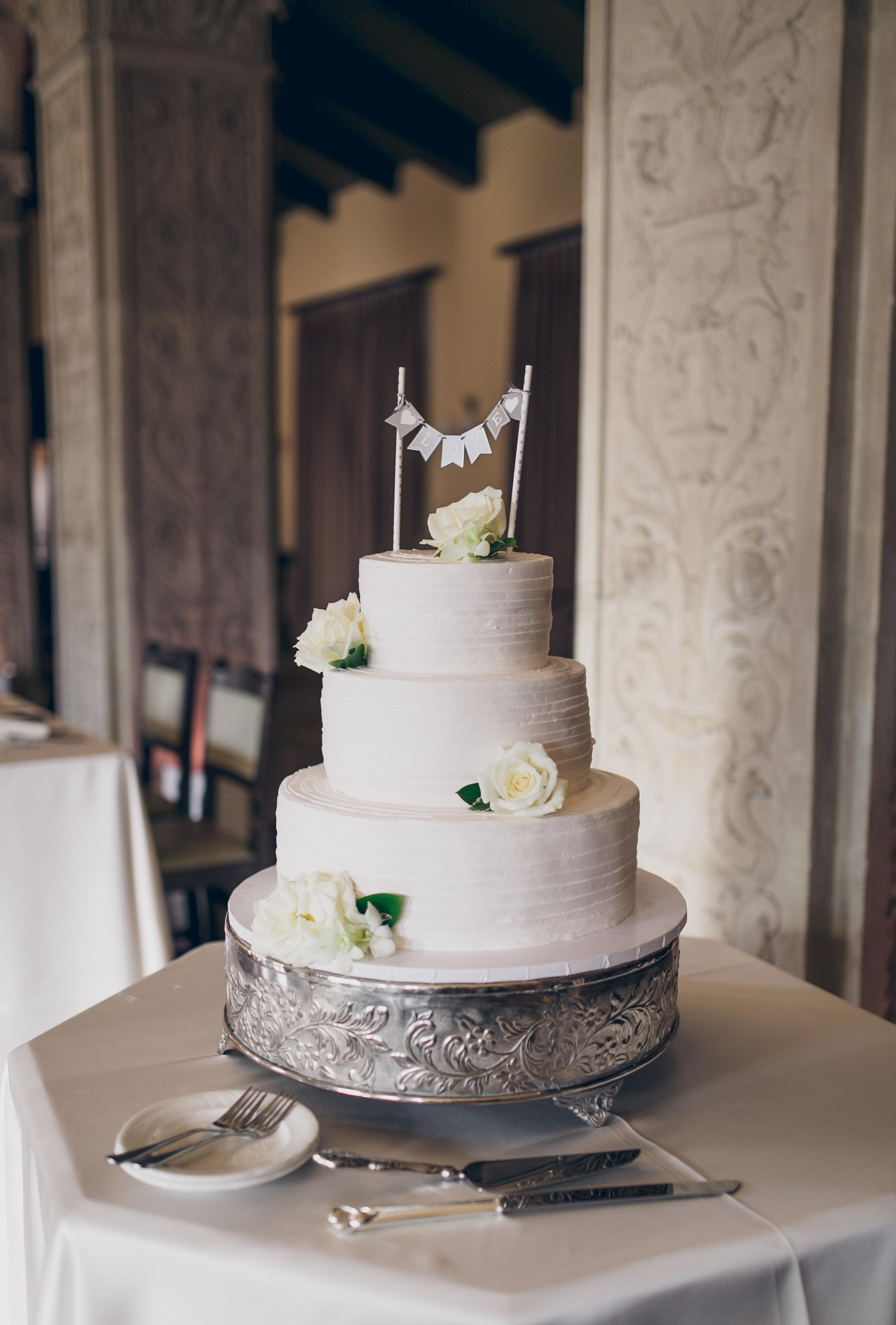 CYNTHIA-ANDY-WEDDING-0478-010546.jpg