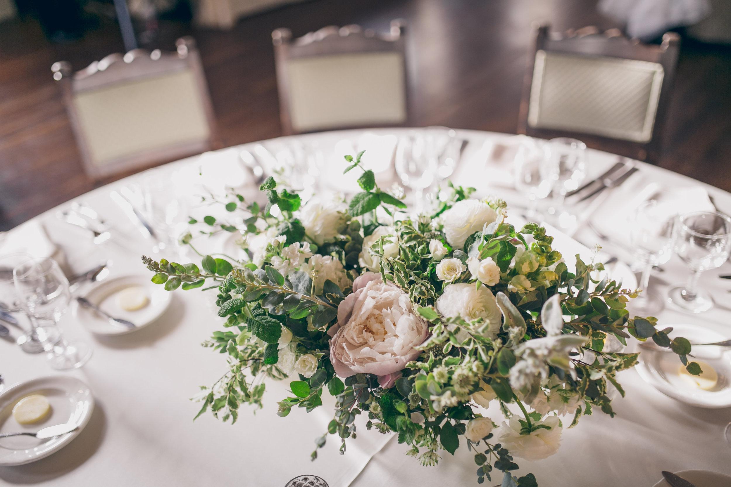 CYNTHIA-ANDY-WEDDING-0479-010548.jpg