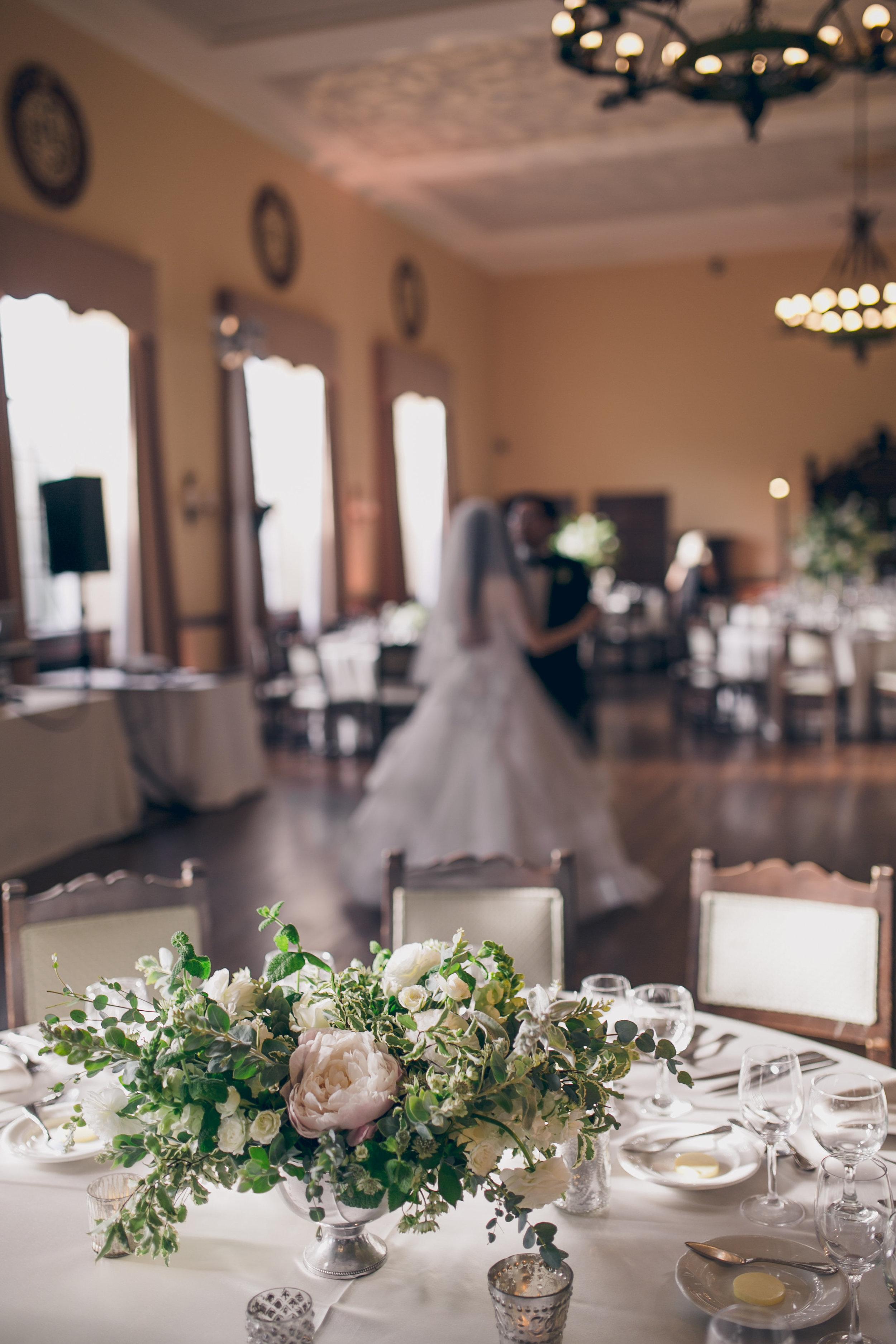 CYNTHIA-ANDY-WEDDING-0480-010549.jpg