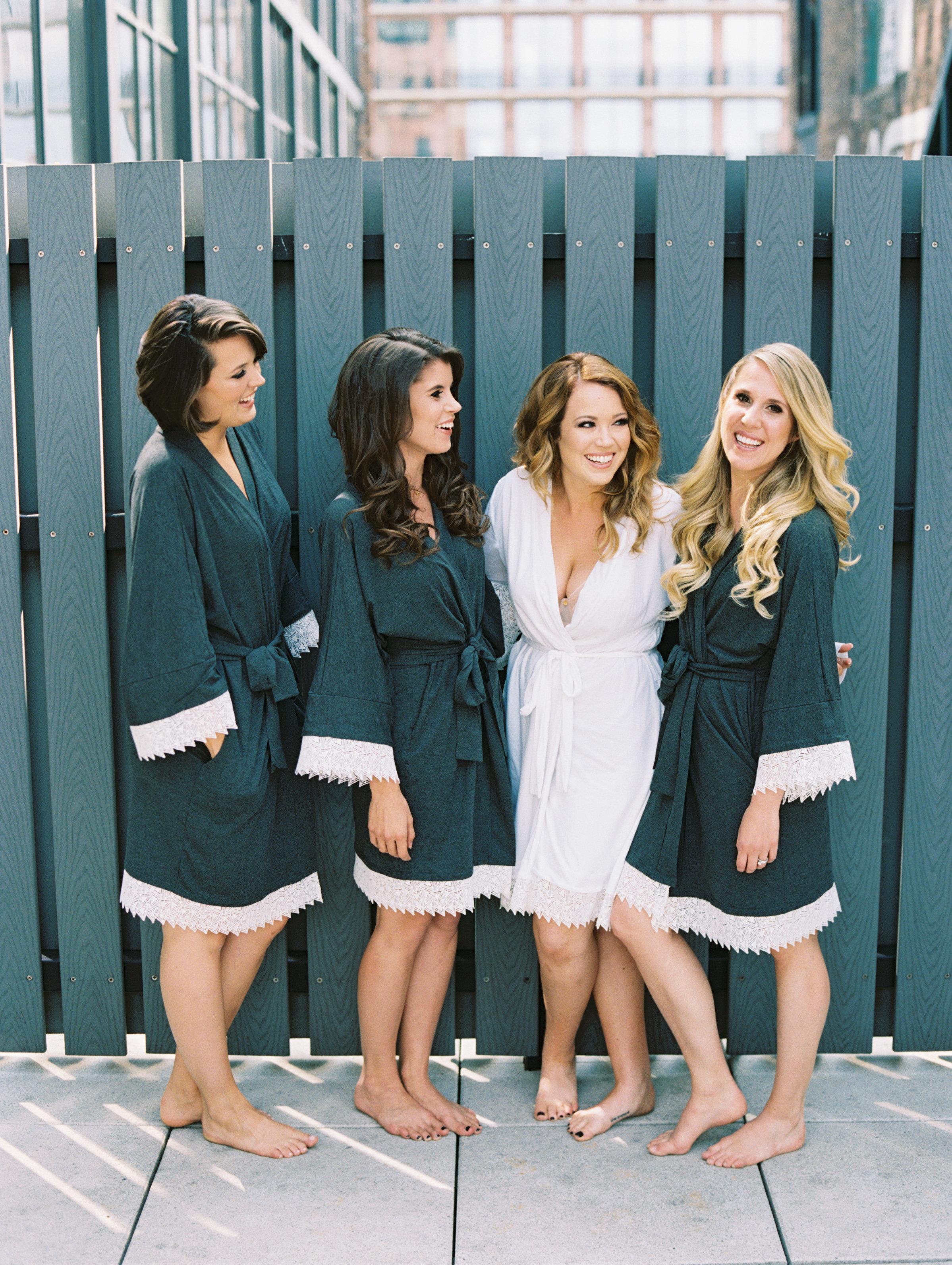 03_Ladies Prep-0295.jpg