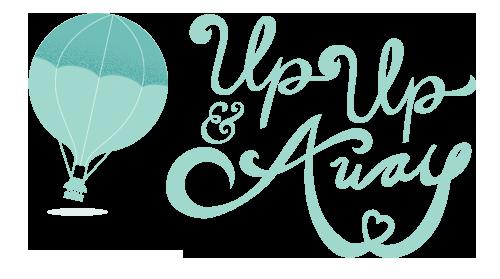 UpUpandAway-Logo.png