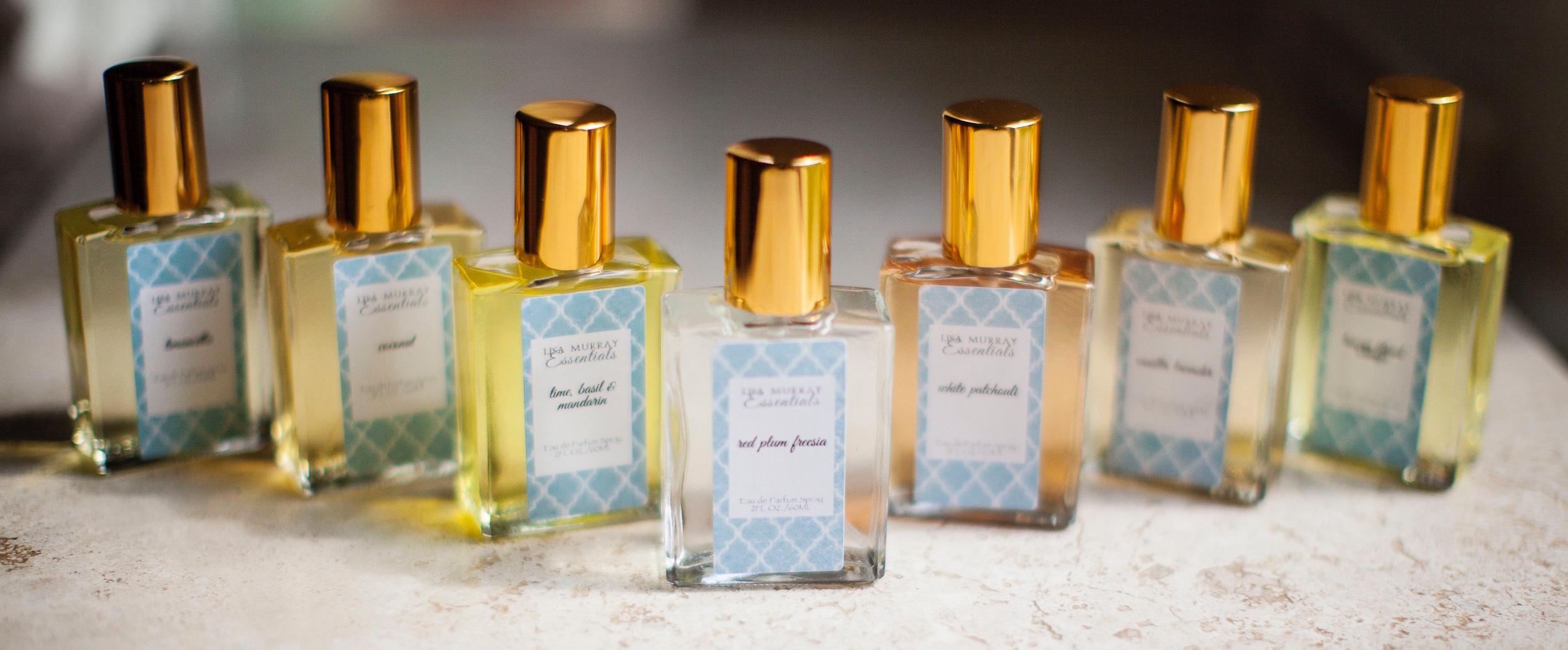 Sargent_perfume_-5451.jpg