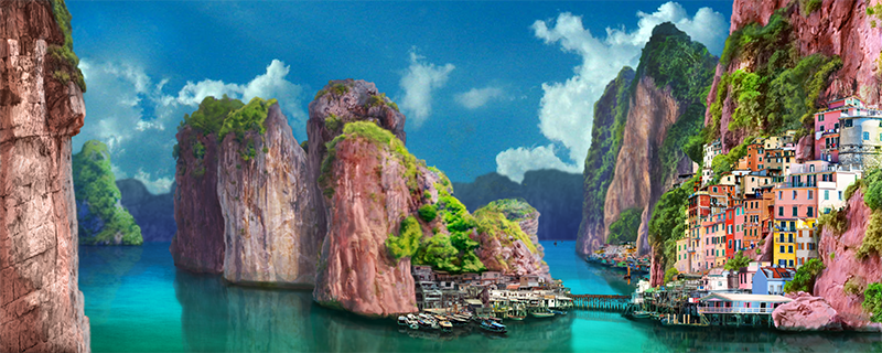 Rzadkowski-shore-left-cliff-wrap-concept-gallery.png