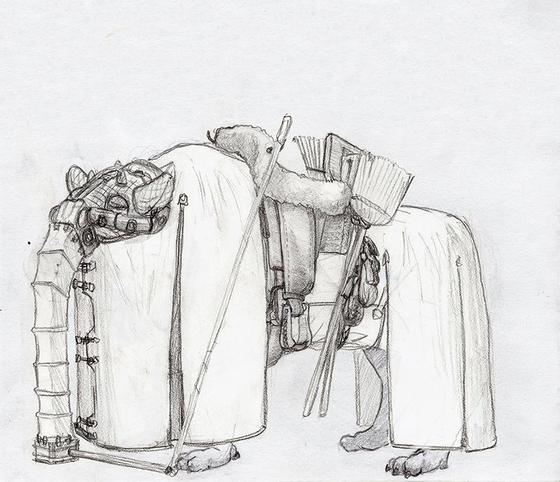 Rzadkowski-doggos-drapey-concept-gallery.png