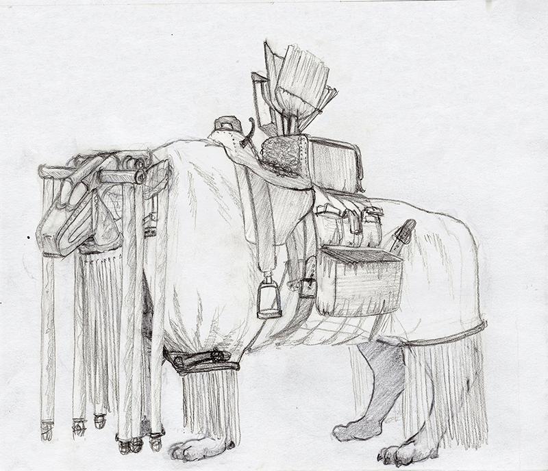 Rzadkowski-doggos-fringey-winner-concept-gallery.png