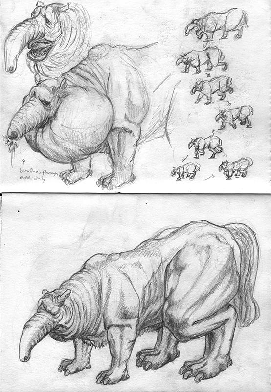 Rzadkowski-doggos-leg-concept-gallery.png