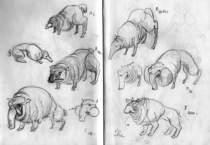 Rzadkowski-doggos-thumbs-concept-gallery.png