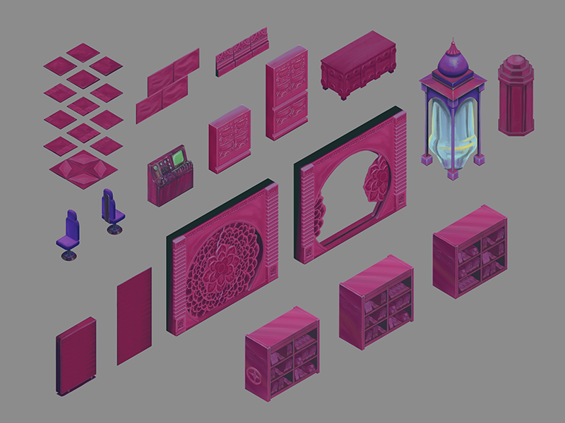 Rzadkowski-pit-furniture-concept-gallery.png