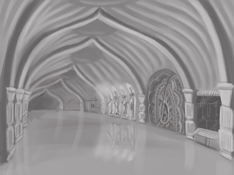 Rzadkowski-pit-hall-thumb-concept-gallery.png