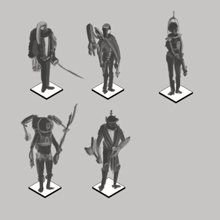Rzadkowski-pit-raider-thumb-concept-gallery.png